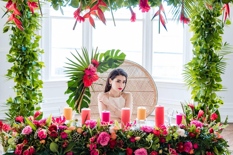 toronto-london-ontario-wedding-photographer-crazy-rich-asian.jpg