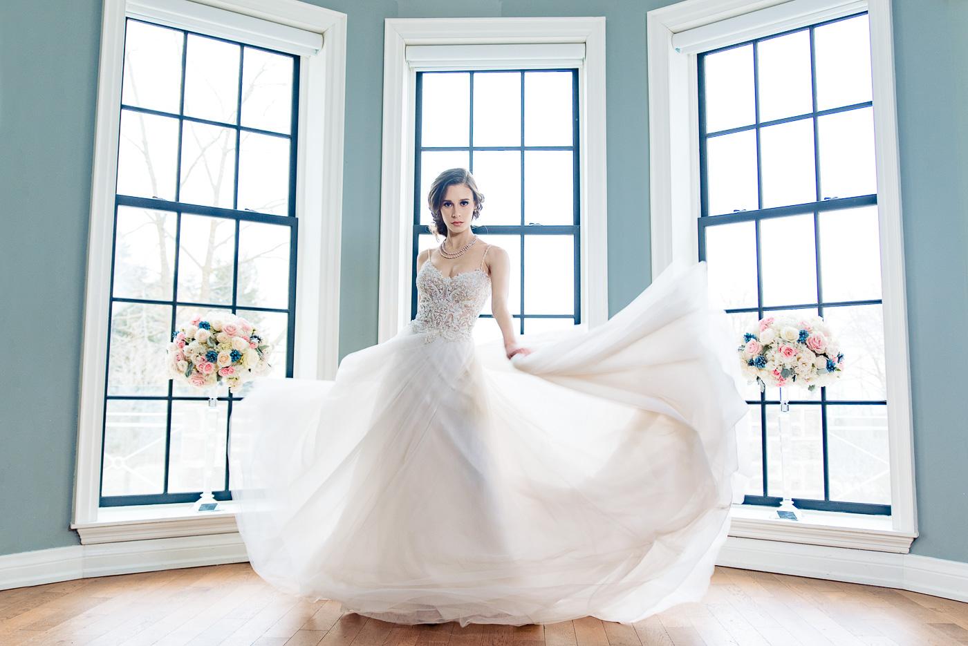 toronto-london-ontario-wedding-photographer-harding-estate.jpg