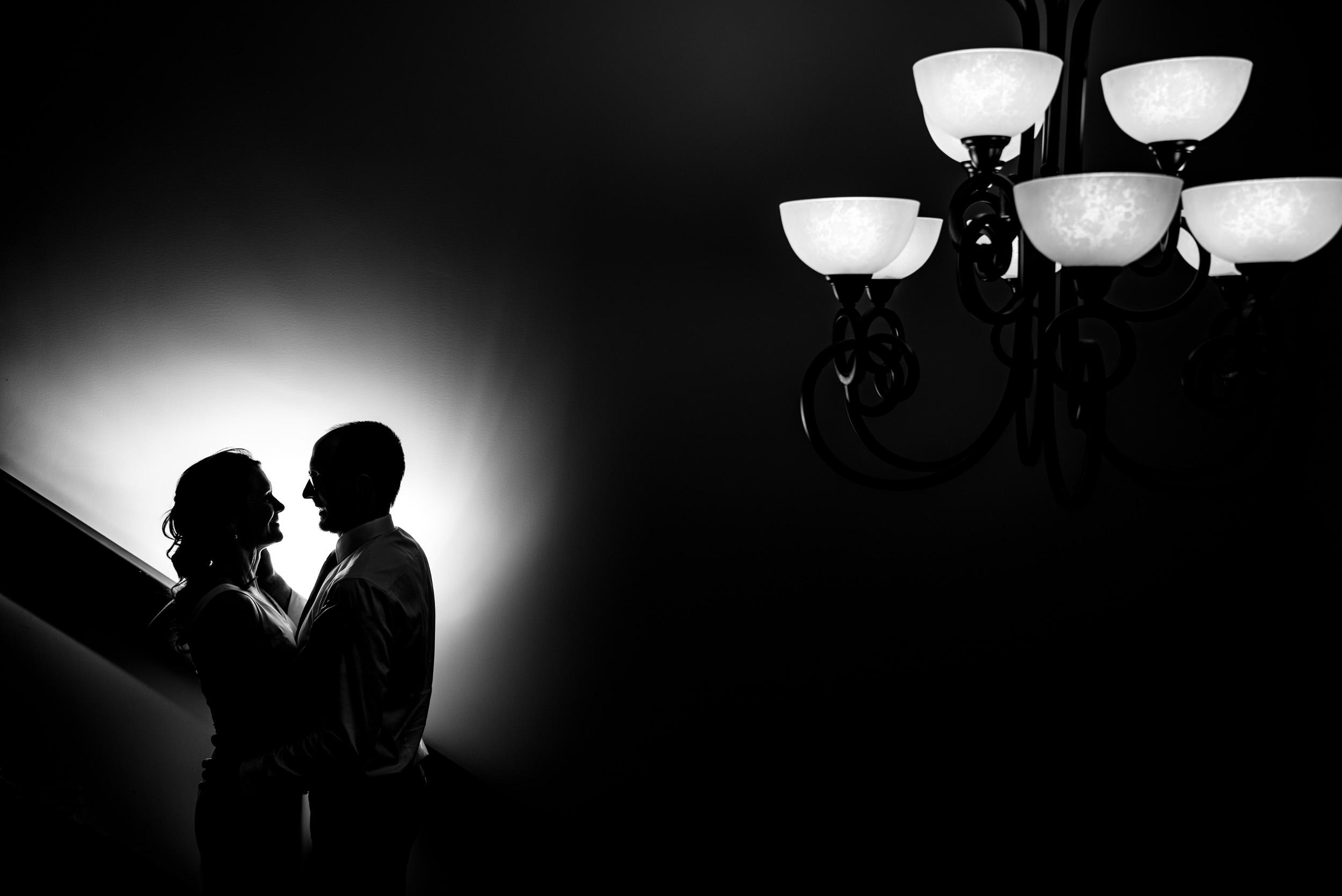 toronto-london-ontario-wedding-photographer-highland-country-club-artistic.jpg