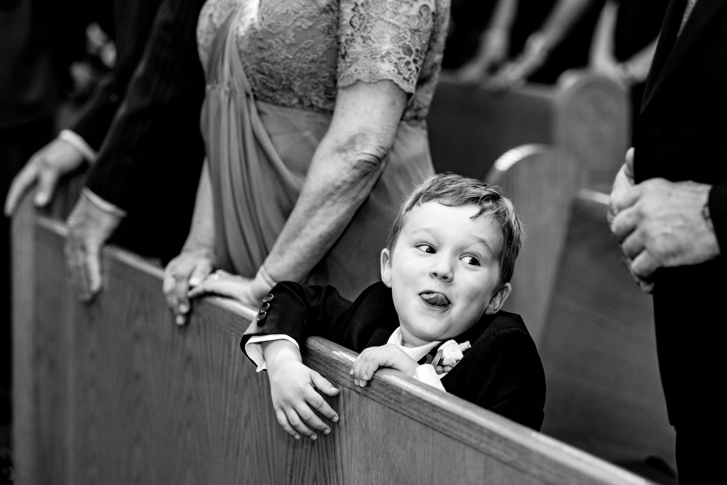 toronto-london-ontario-wedding-photographer-kid.jpg