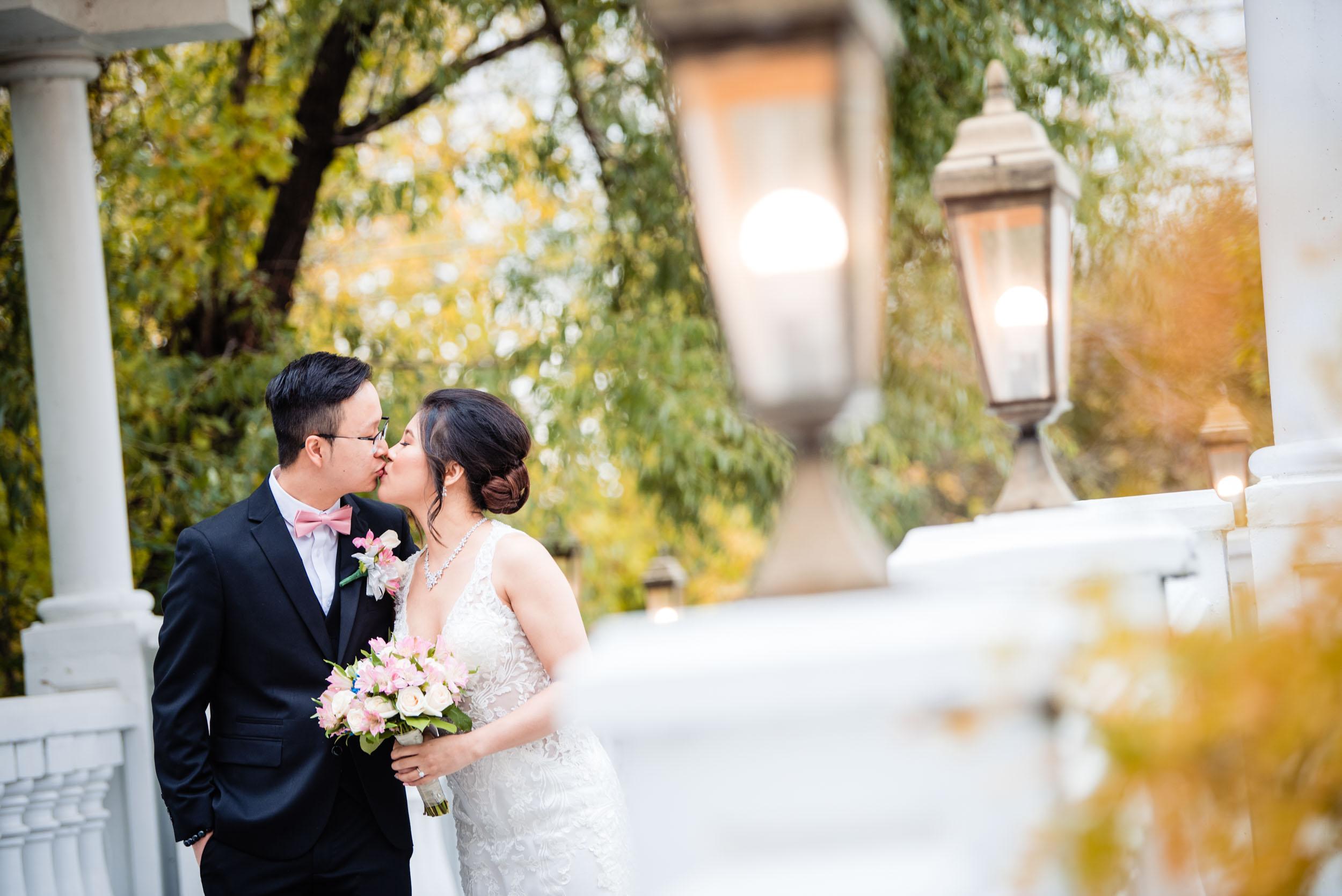 toronto-london-ontario-wedding-photographer-paradise-banquet-hall.jpg