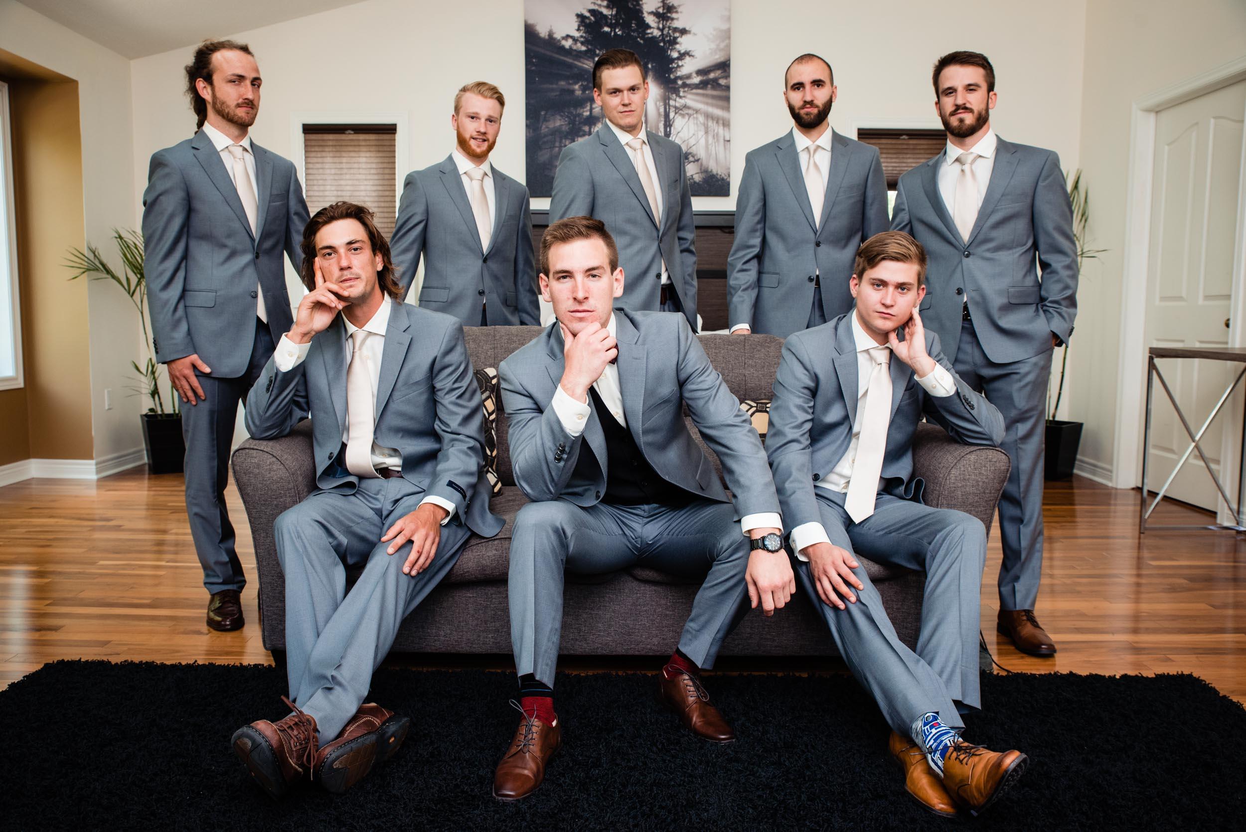toronto-london-ontario-wedding-photographer-groomsmen-grey.jpg