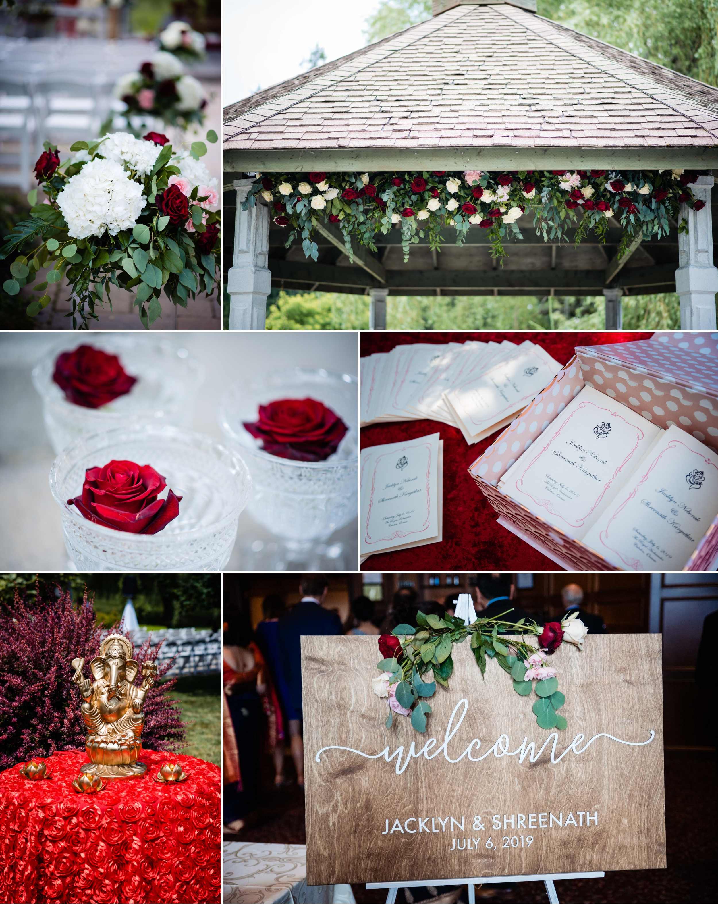 luxury-indian-wedding-royal-ambassador-toronto (1).jpg