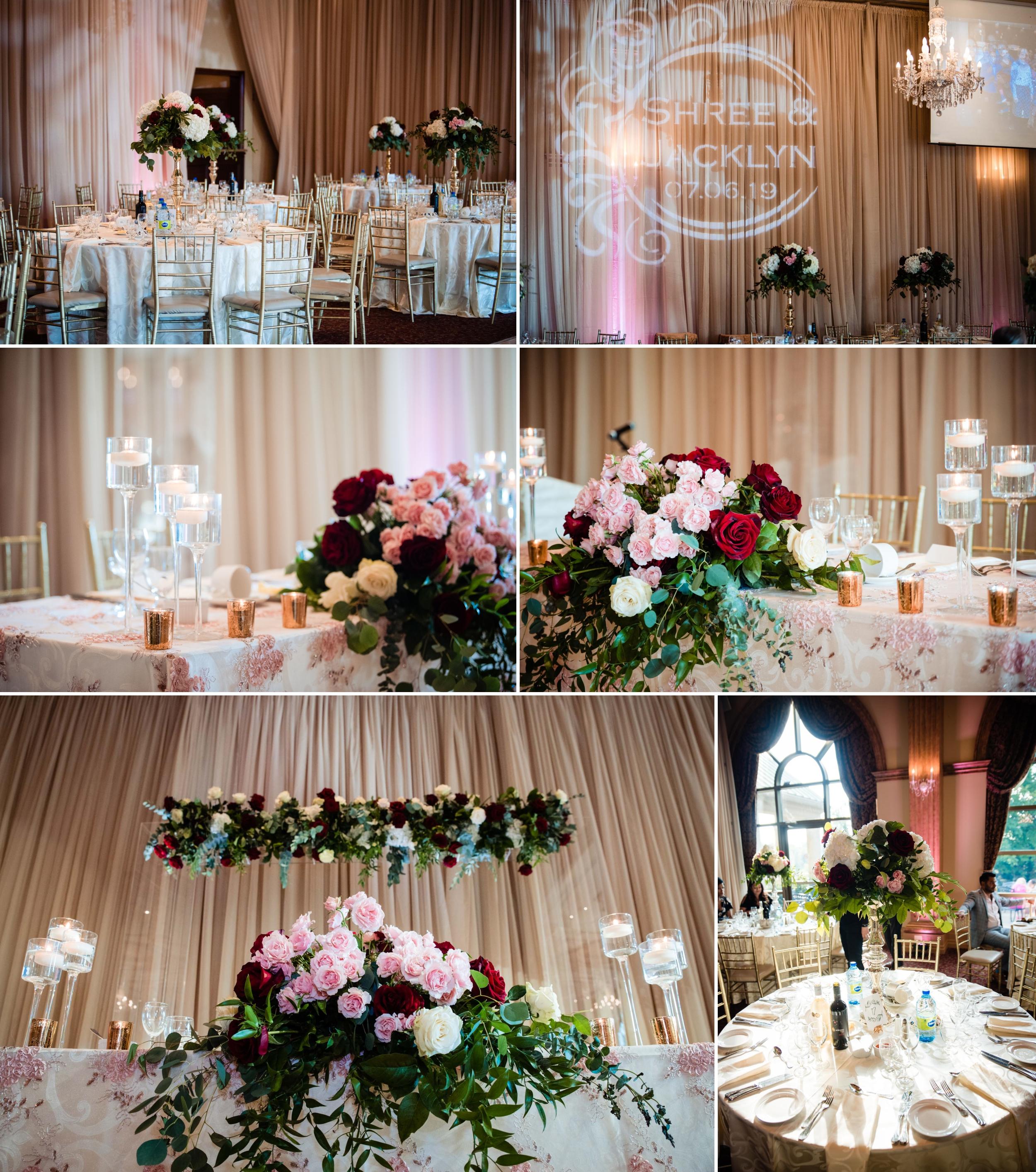 luxury-indian-wedding-royal-ambassador-toronto (3).jpg