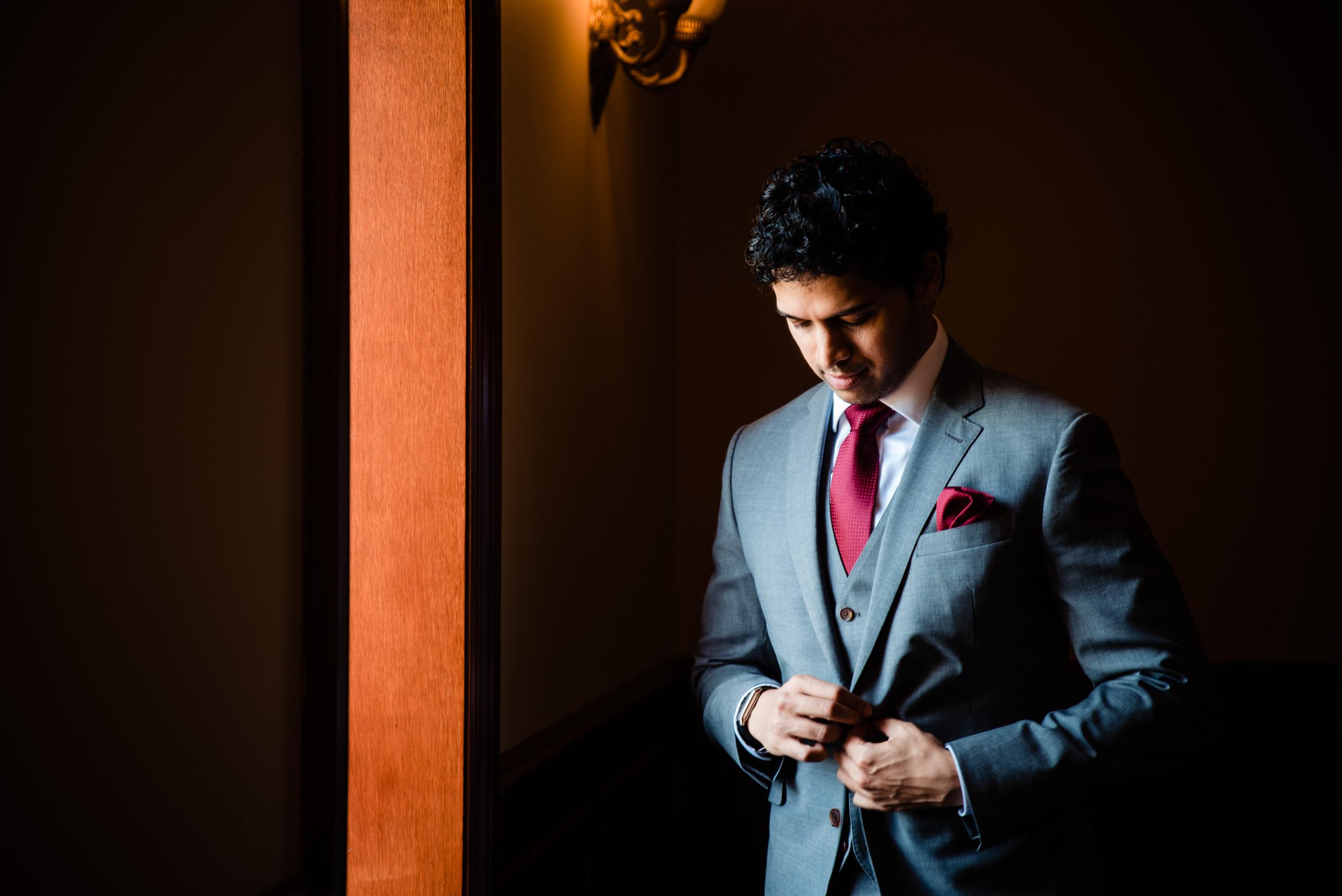 luxury-indian-wedding-royal-ambassador-toronto (5).jpg