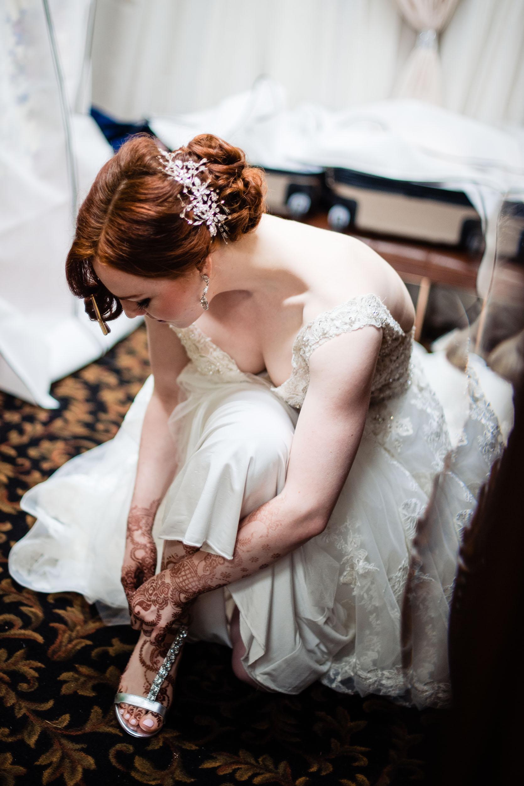 luxury-indian-wedding-royal-ambassador-toronto (6).jpg