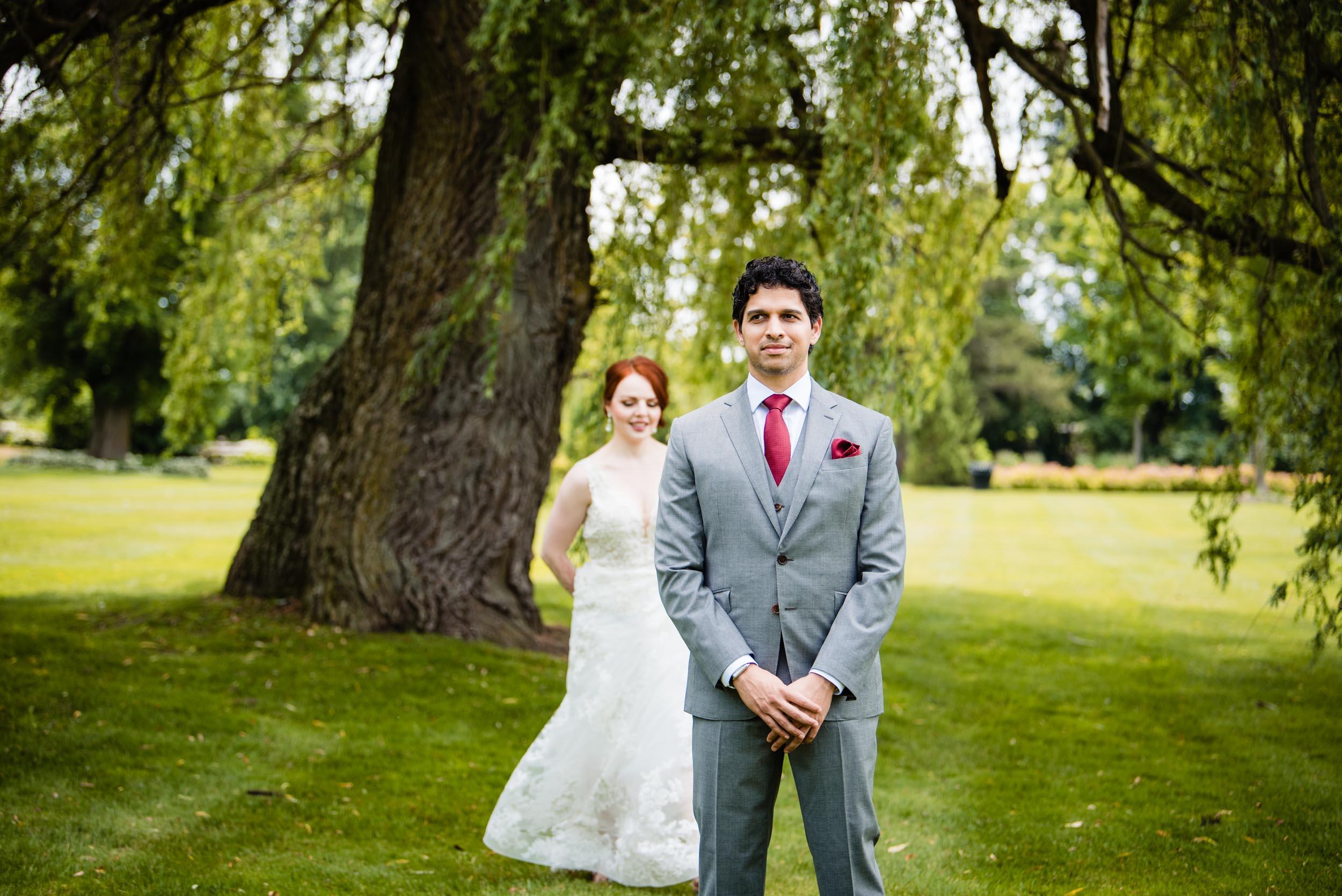 luxury-indian-wedding-royal-ambassador-toronto (8).jpg