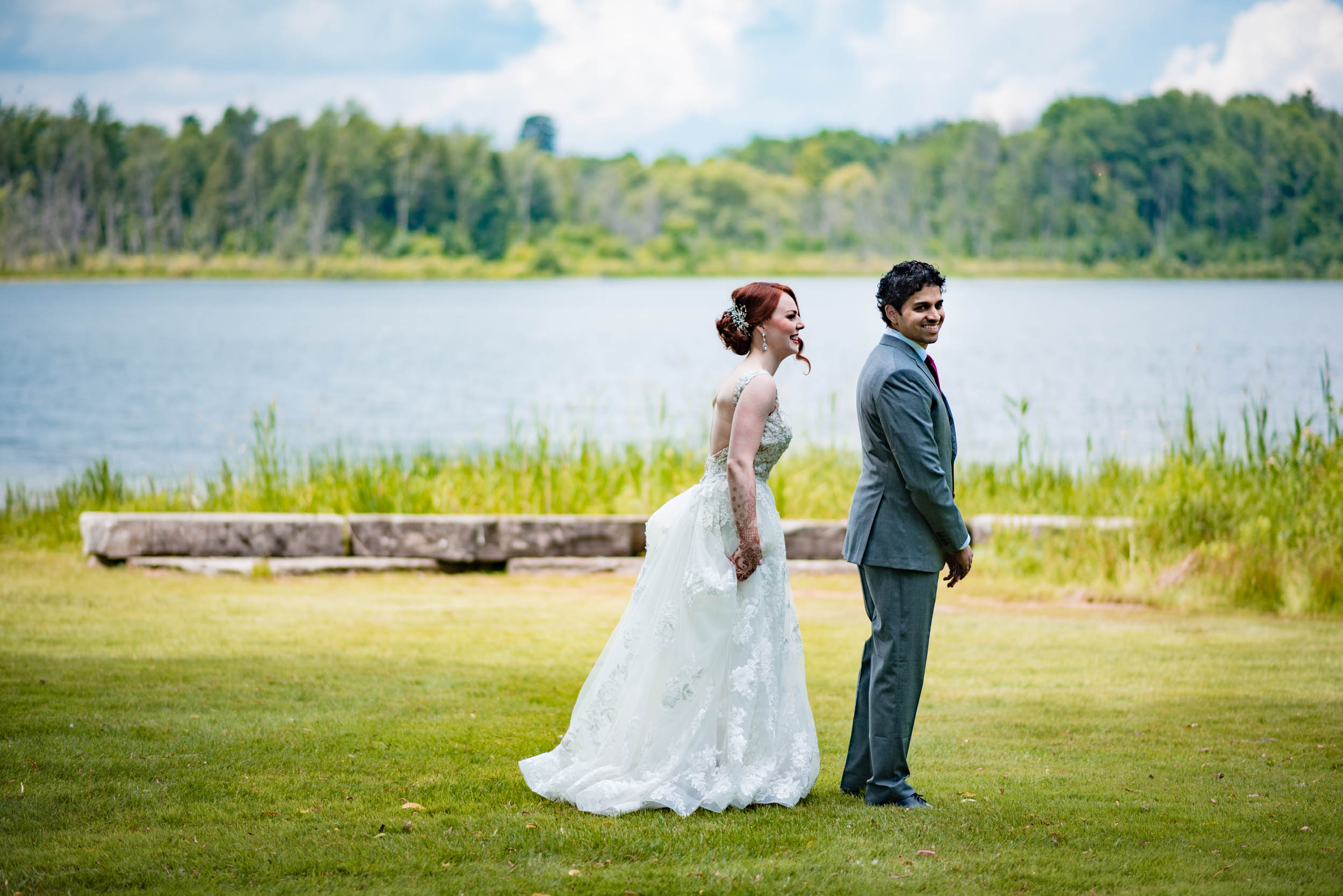 luxury-indian-wedding-royal-ambassador-toronto (9).jpg