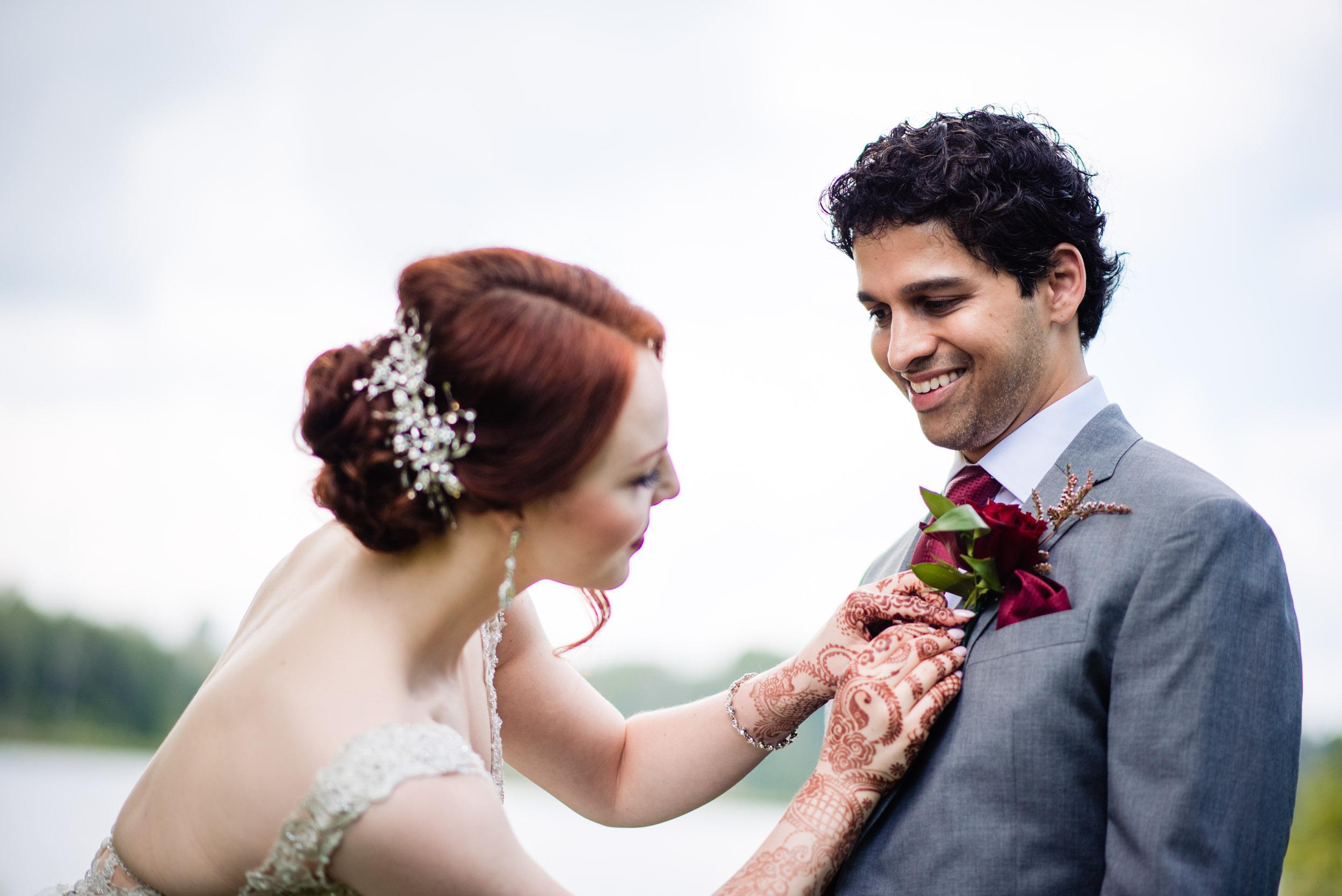 luxury-indian-wedding-royal-ambassador-toronto (12).jpg