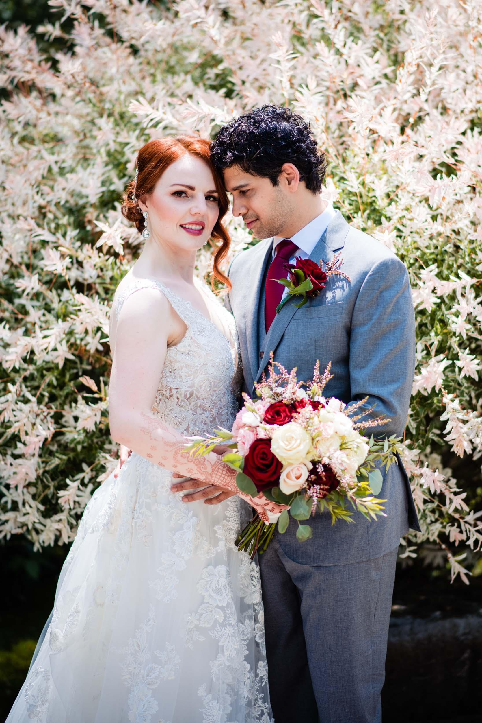 luxury-indian-wedding-royal-ambassador-toronto (14).jpg