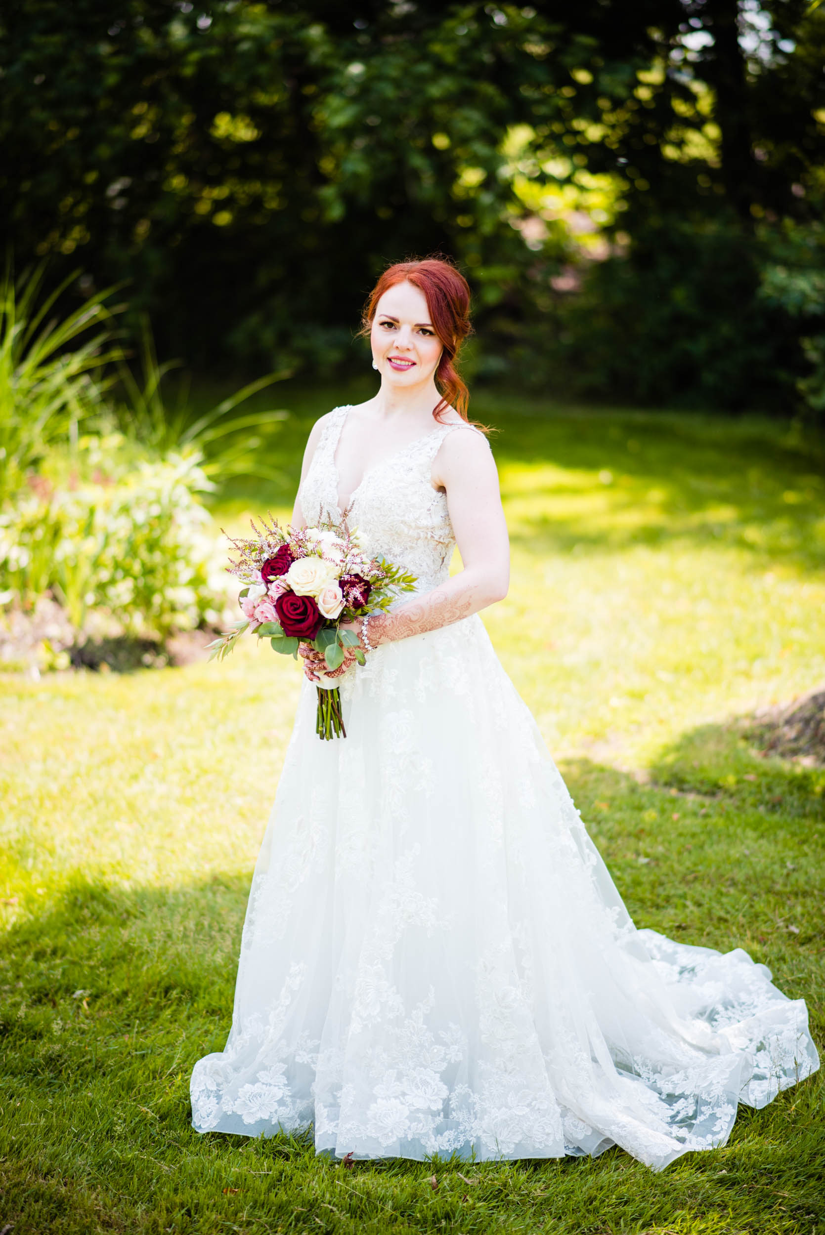 luxury-indian-wedding-royal-ambassador-toronto (19).jpg