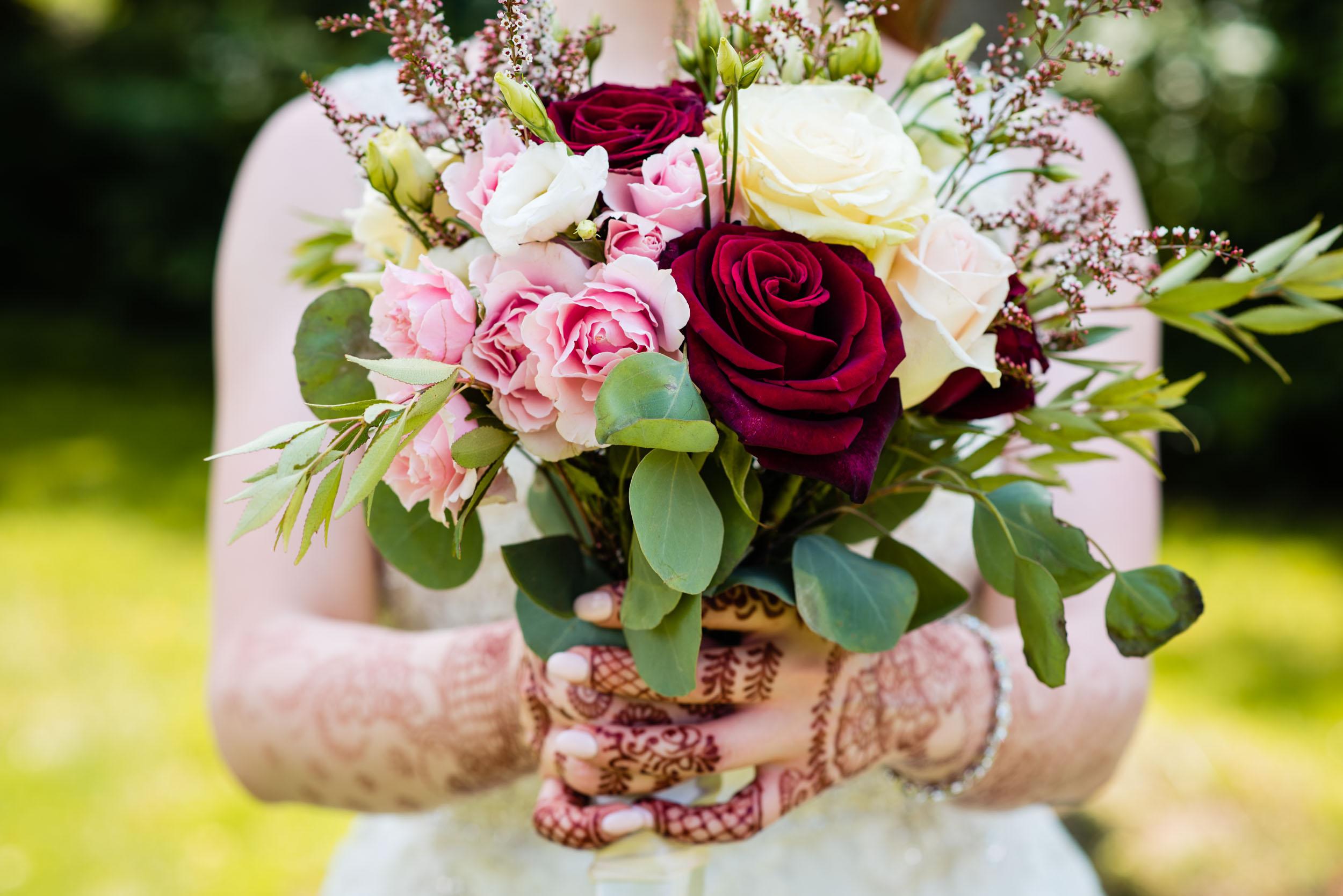 luxury-indian-wedding-royal-ambassador-toronto (21).jpg