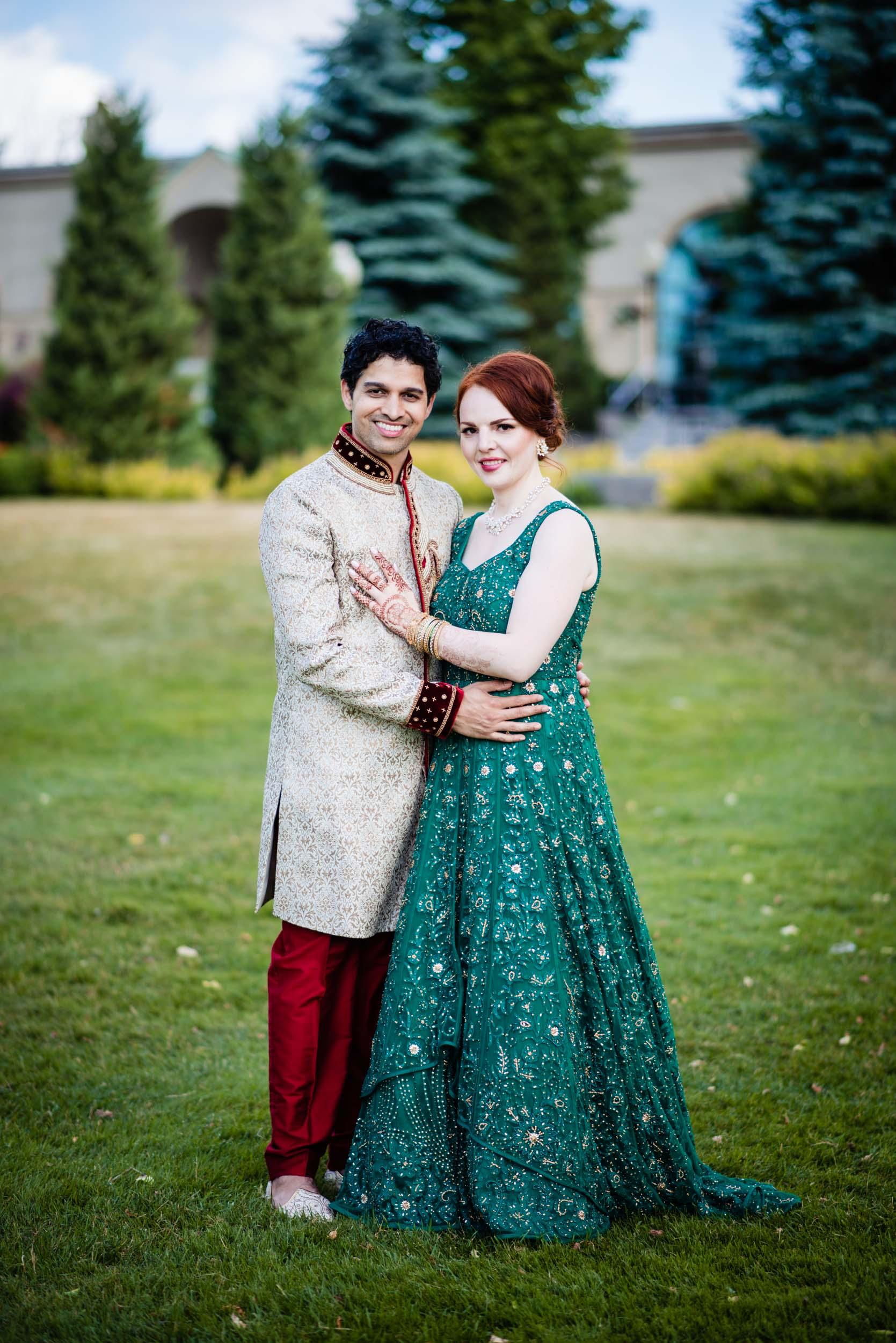 luxury-indian-wedding-royal-ambassador-toronto (23).jpg