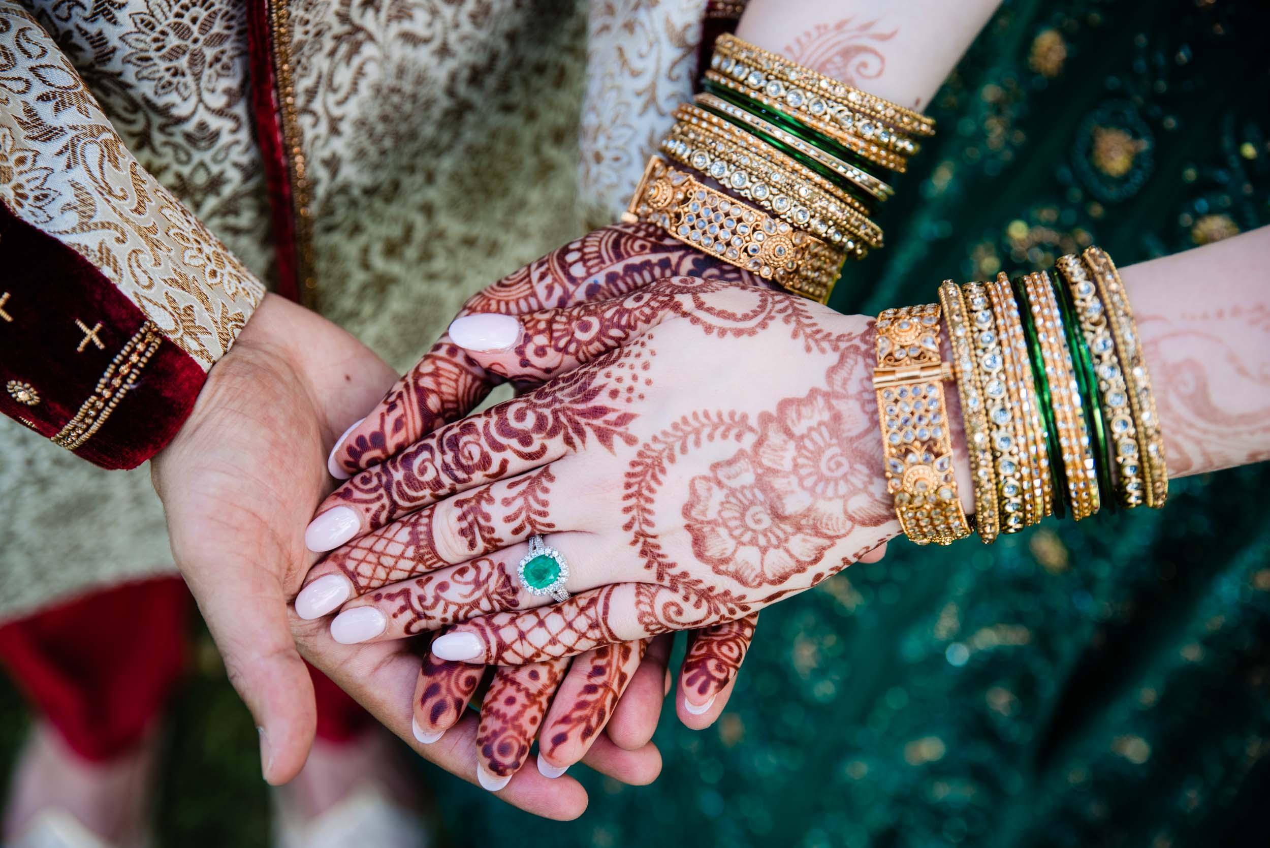 luxury-indian-wedding-royal-ambassador-toronto (24).jpg