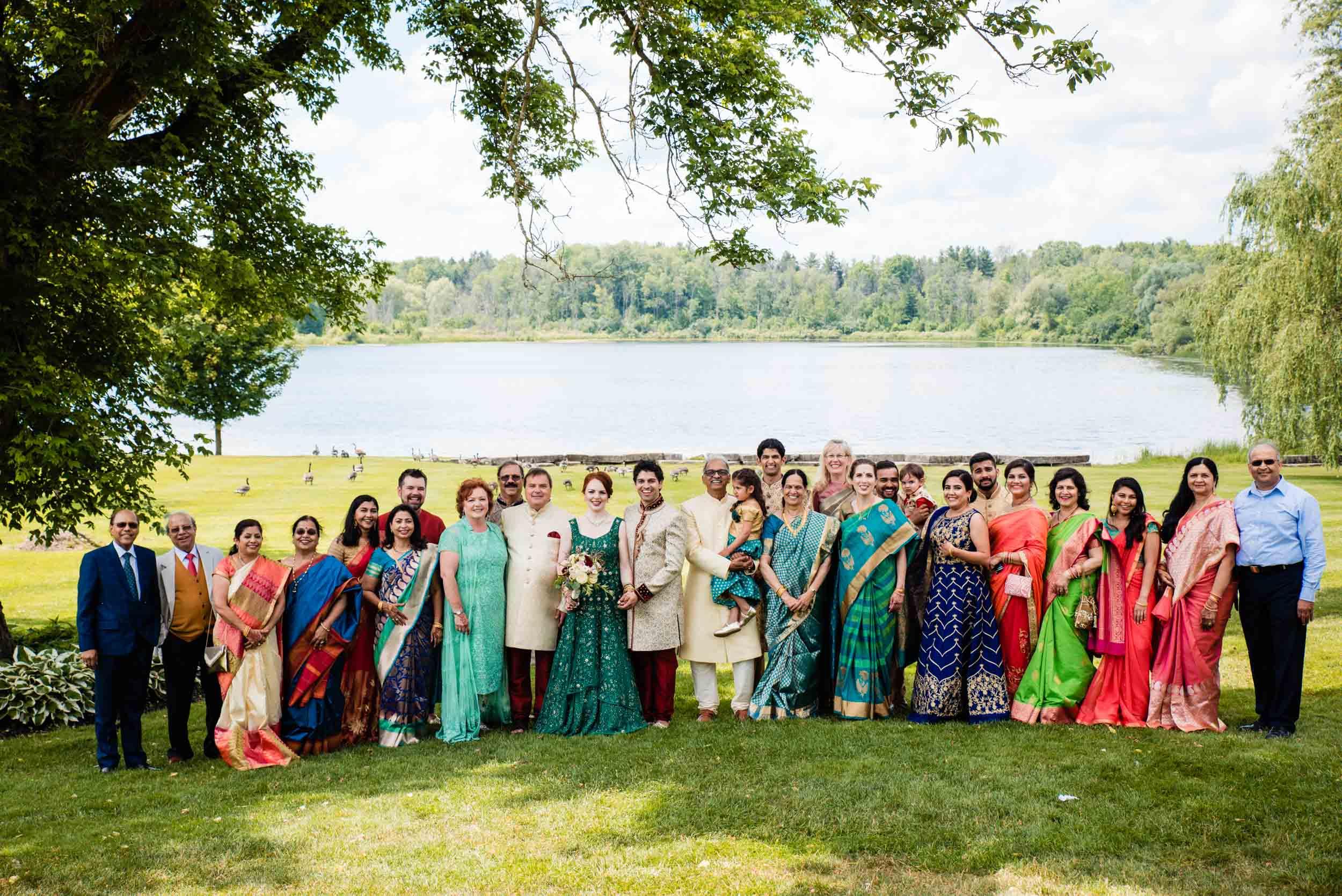 luxury-indian-wedding-royal-ambassador-toronto (30).jpg