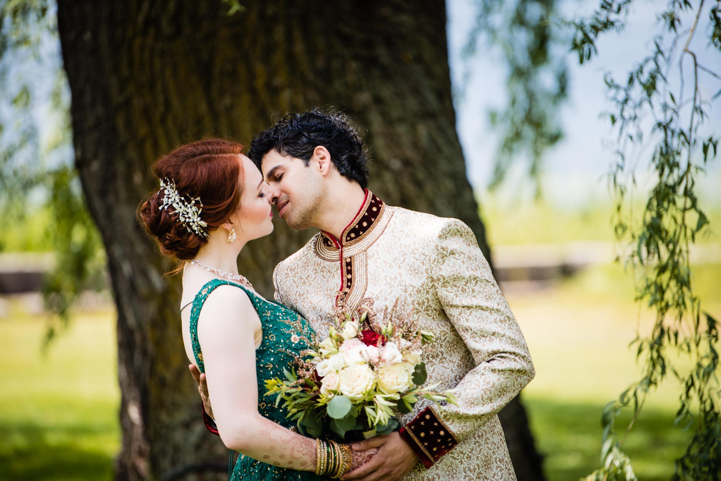 luxury-indian-wedding-royal-ambassador-toronto (31).jpg