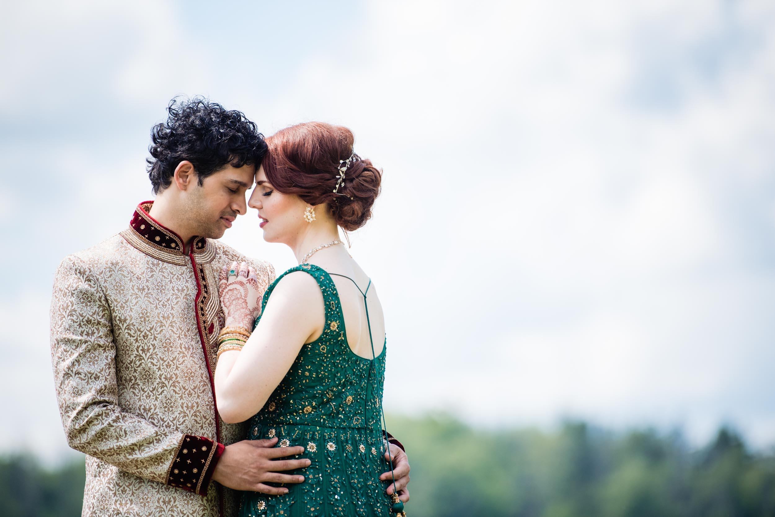 luxury-indian-wedding-royal-ambassador-toronto (33).jpg