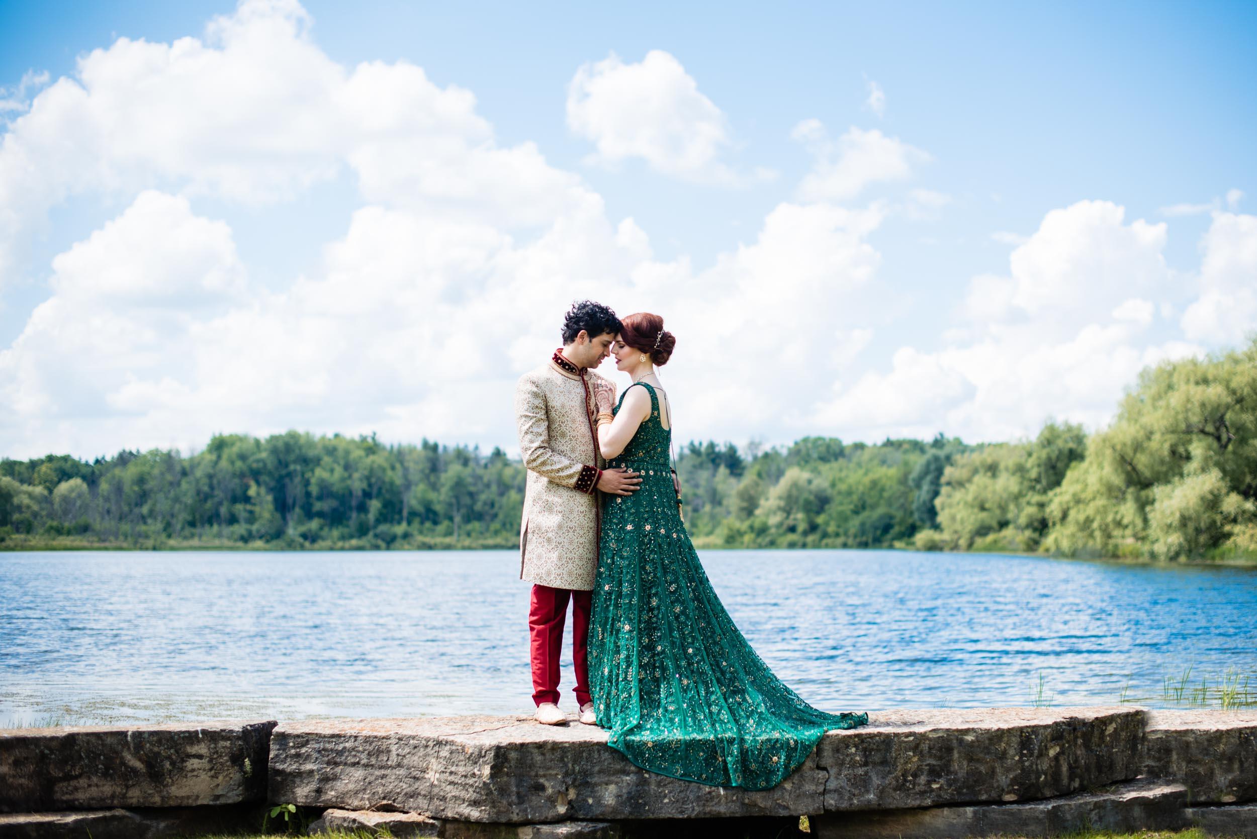 luxury-indian-wedding-royal-ambassador-toronto (34).jpg