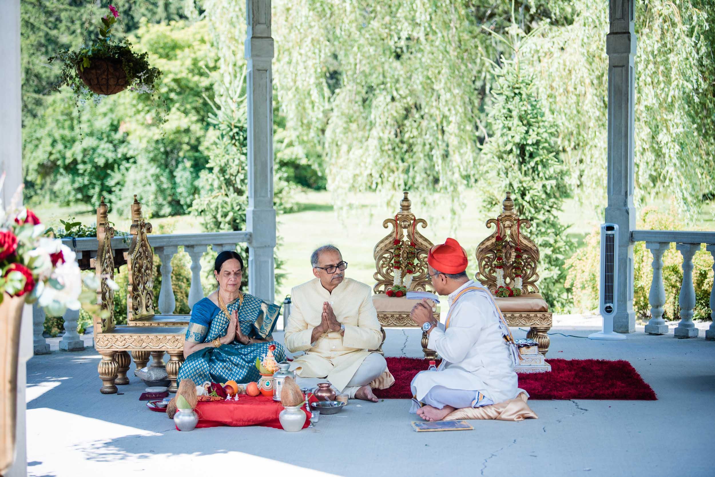 luxury-indian-wedding-royal-ambassador-toronto (37).jpg