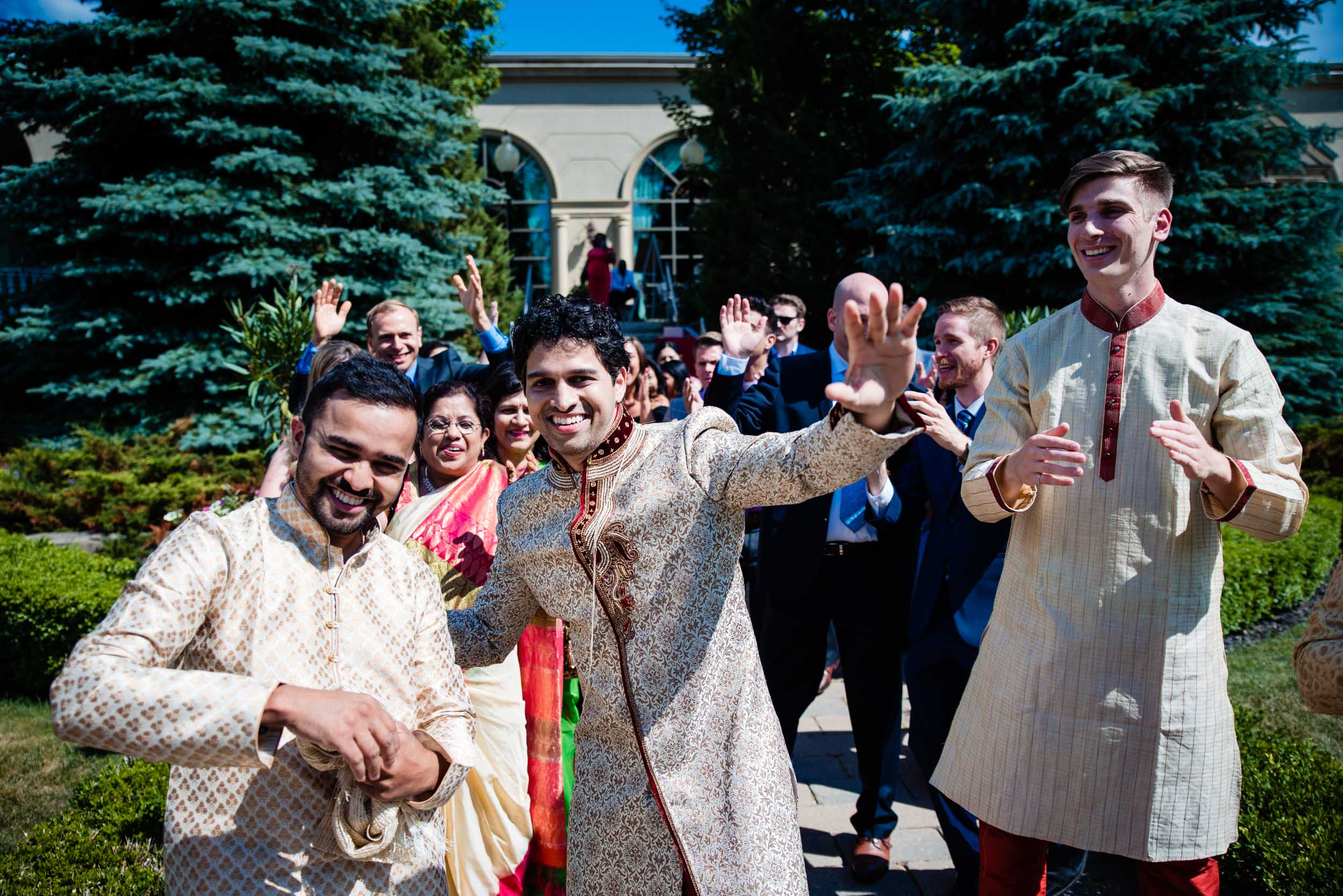 luxury-indian-wedding-royal-ambassador-toronto (38).jpg