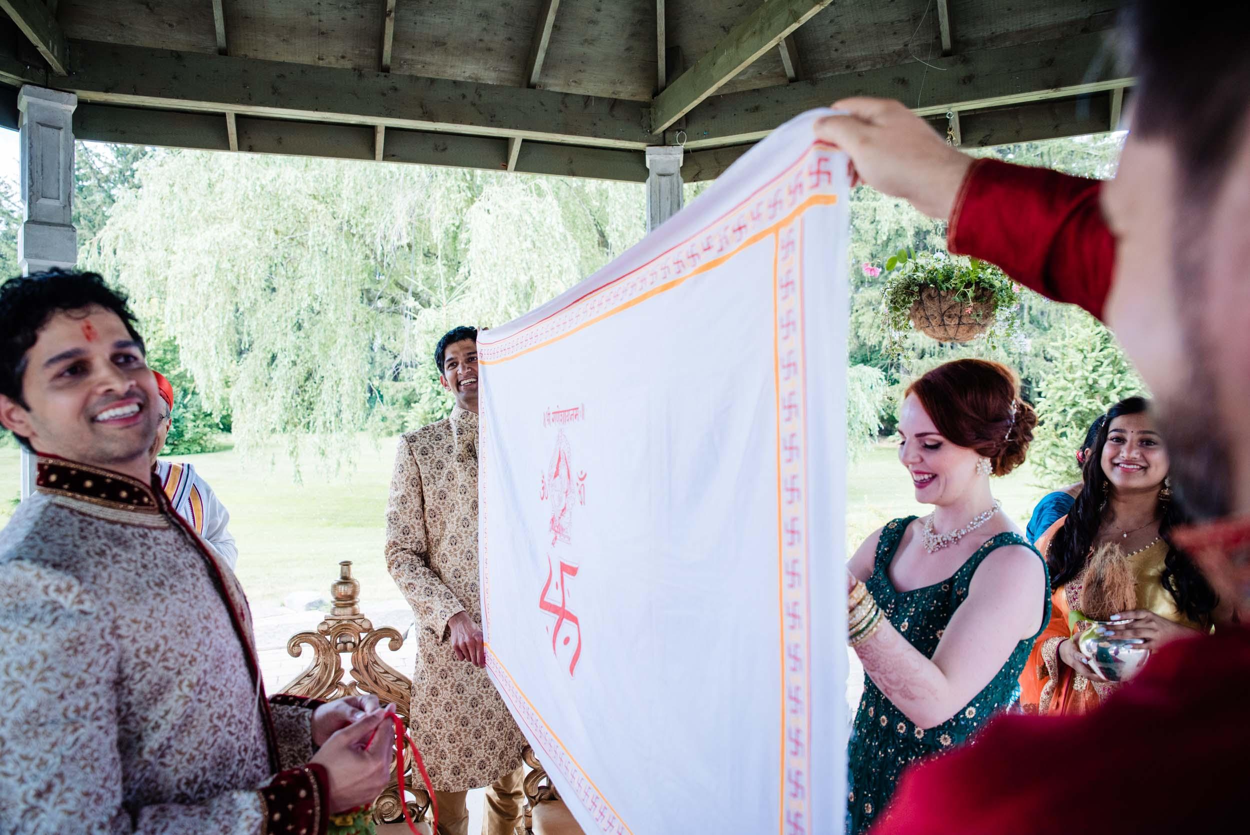 luxury-indian-wedding-royal-ambassador-toronto (39).jpg