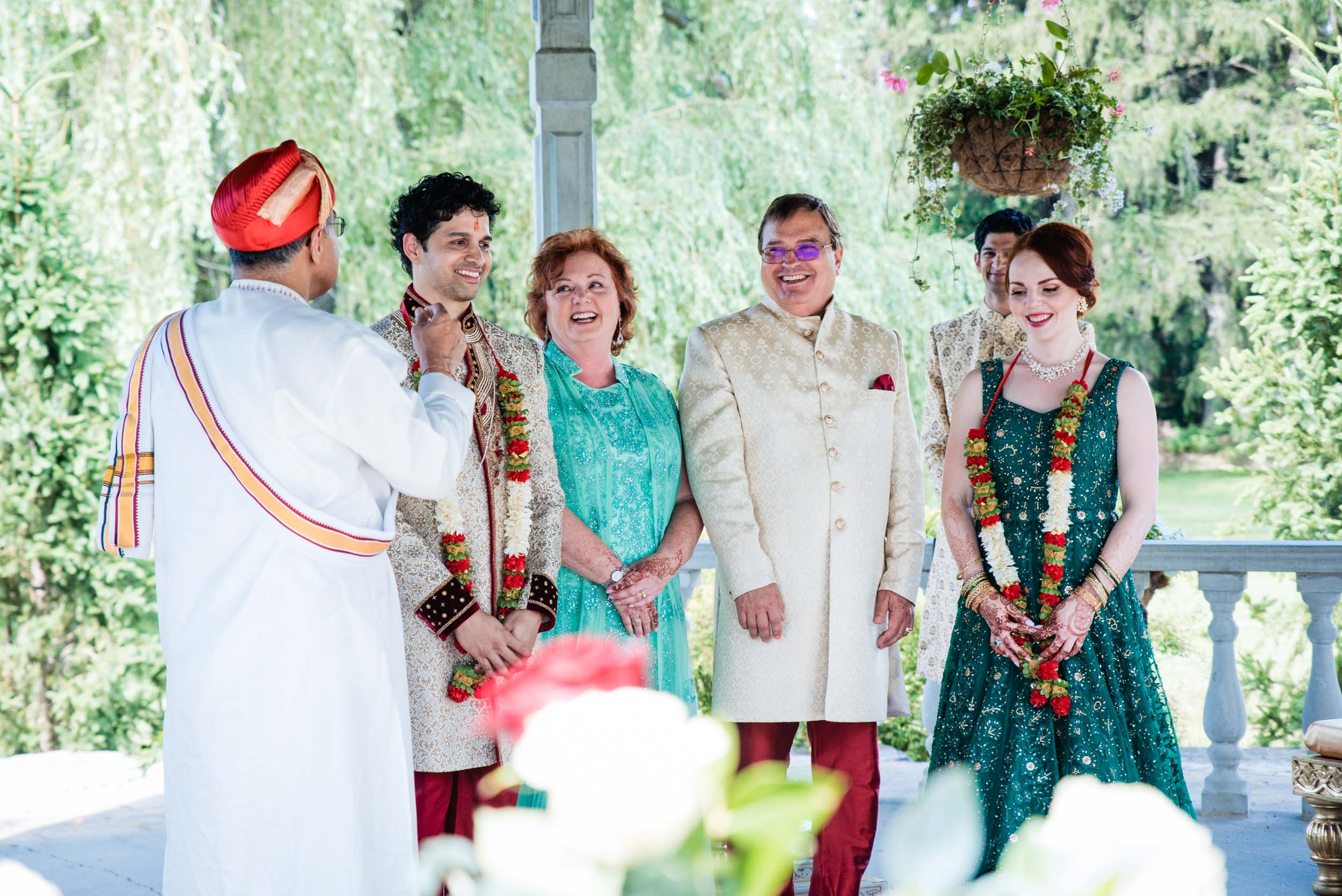 luxury-indian-wedding-royal-ambassador-toronto (40).jpg