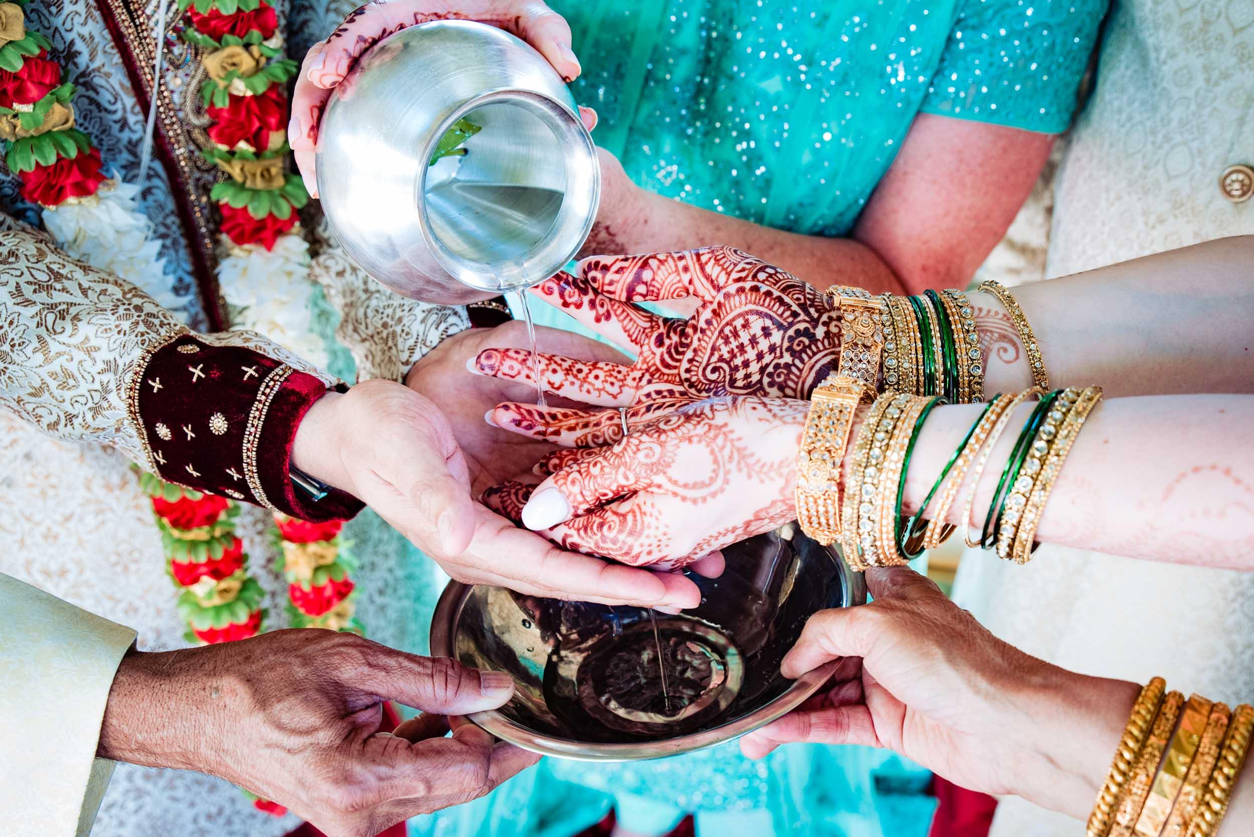 luxury-indian-wedding-royal-ambassador-toronto (41).jpg