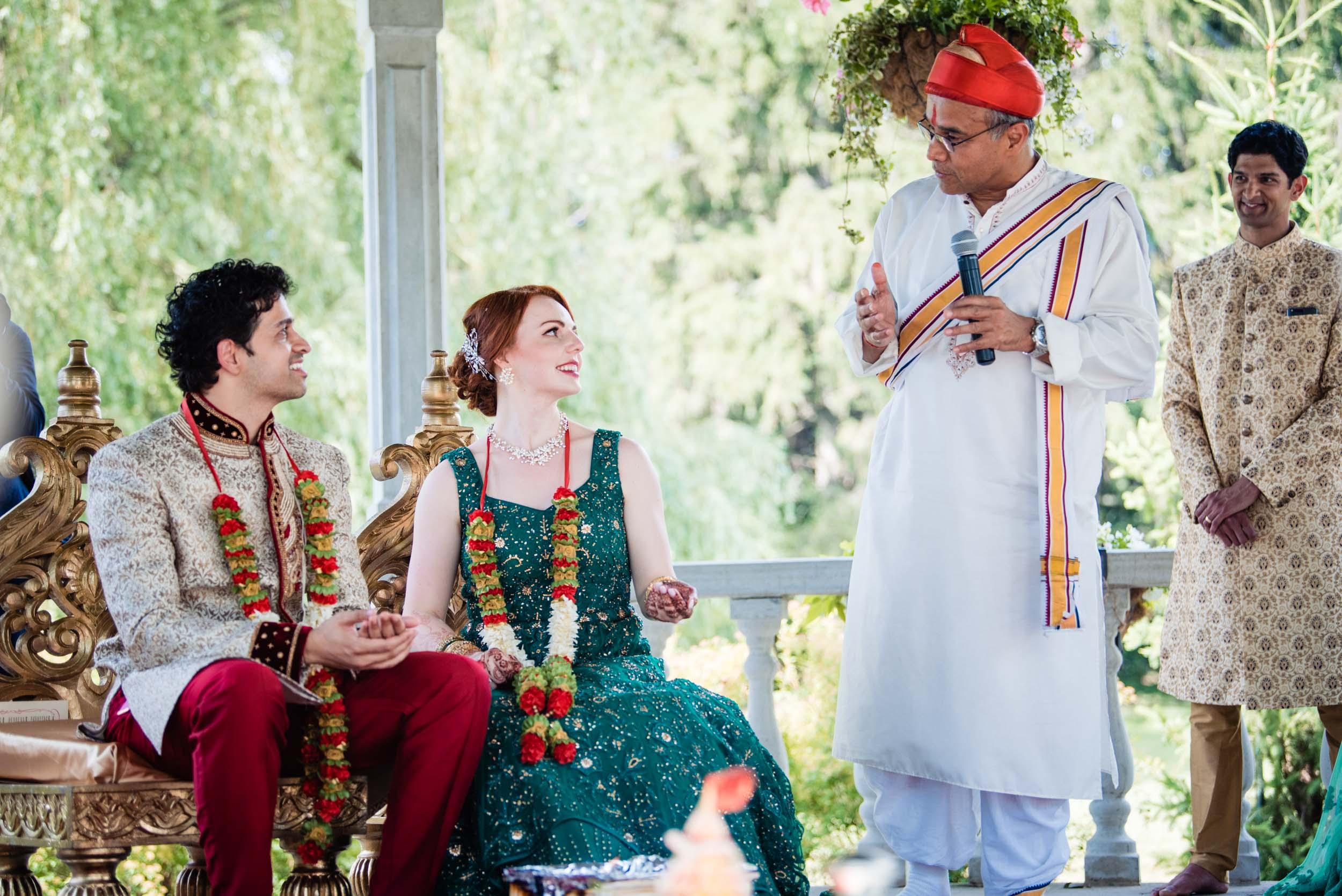 luxury-indian-wedding-royal-ambassador-toronto (42).jpg