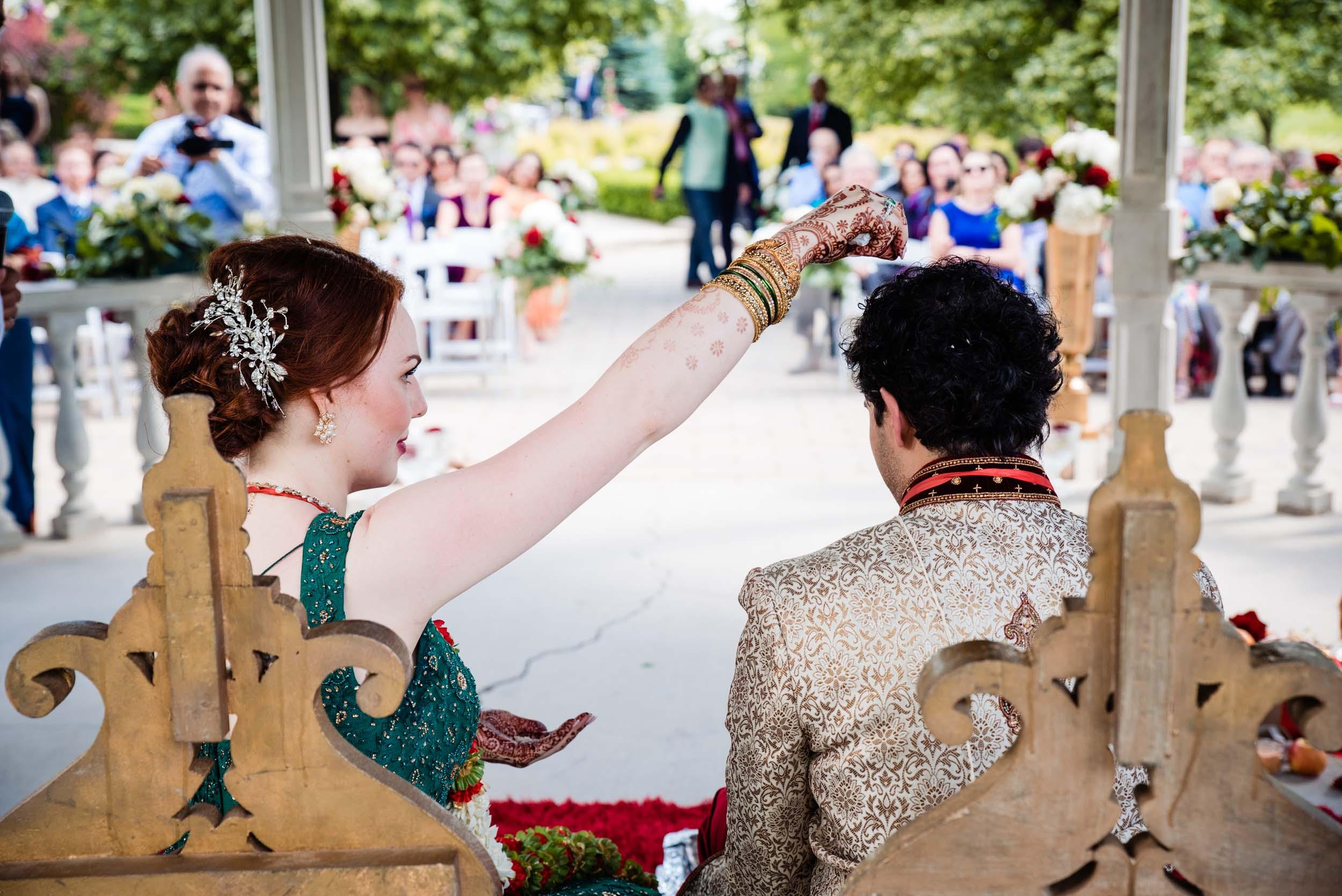 luxury-indian-wedding-royal-ambassador-toronto (43).jpg