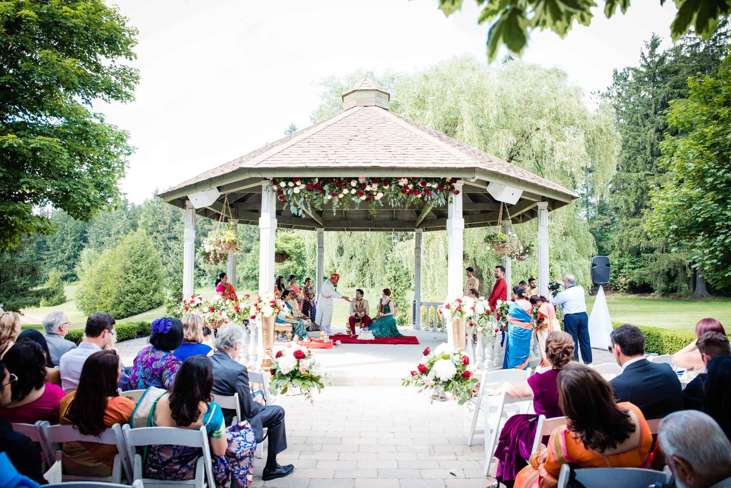 luxury-indian-wedding-royal-ambassador-toronto (44).jpg