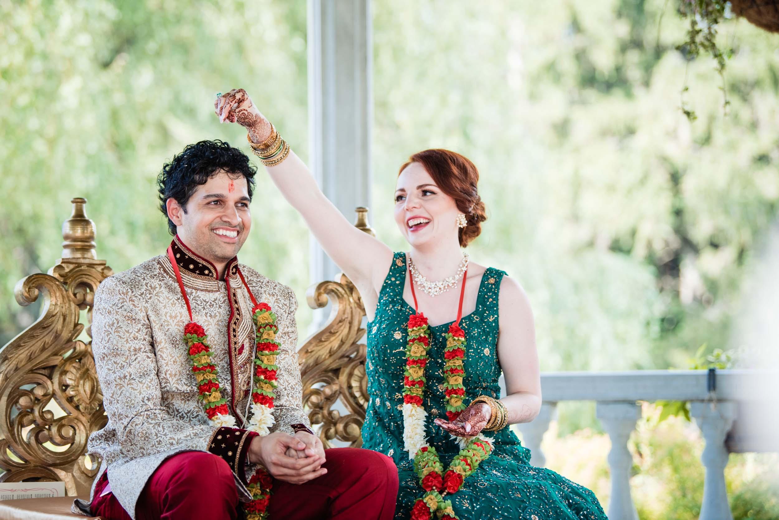 luxury-indian-wedding-royal-ambassador-toronto (46).jpg