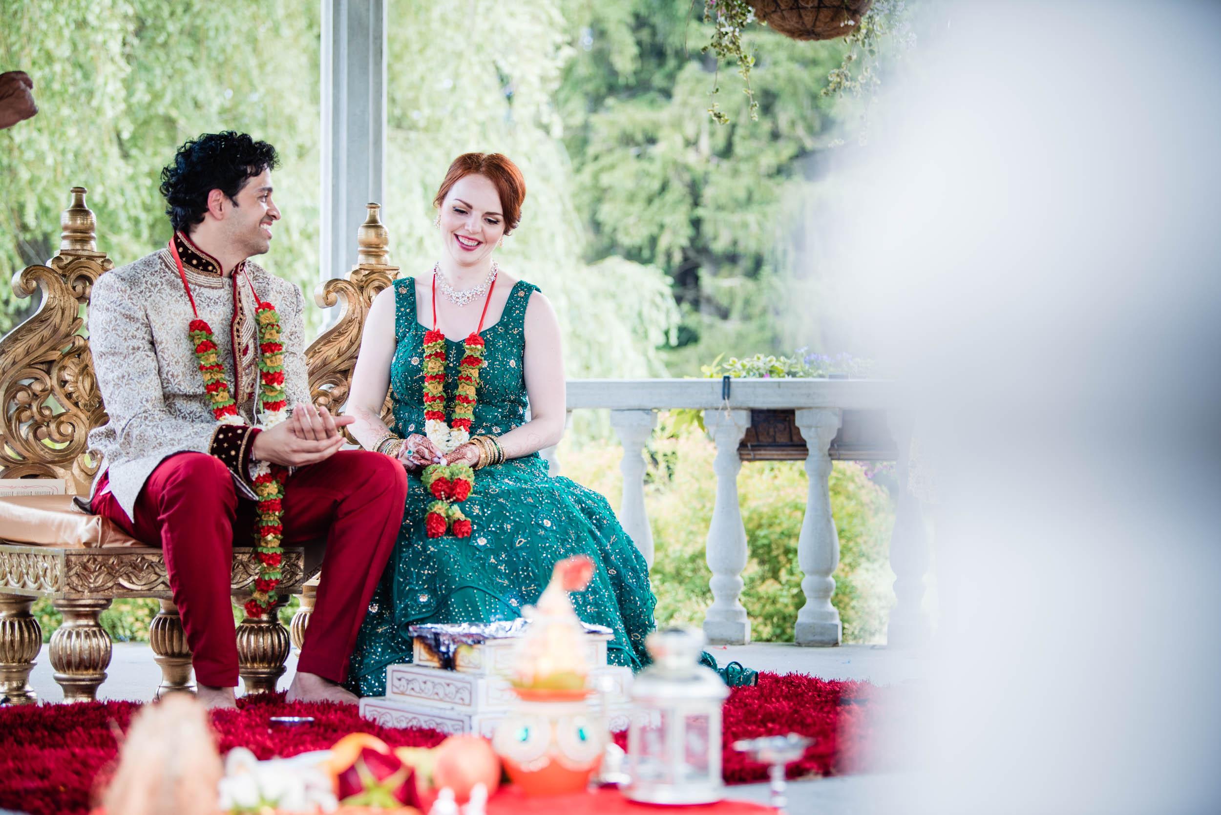 luxury-indian-wedding-royal-ambassador-toronto (45).jpg