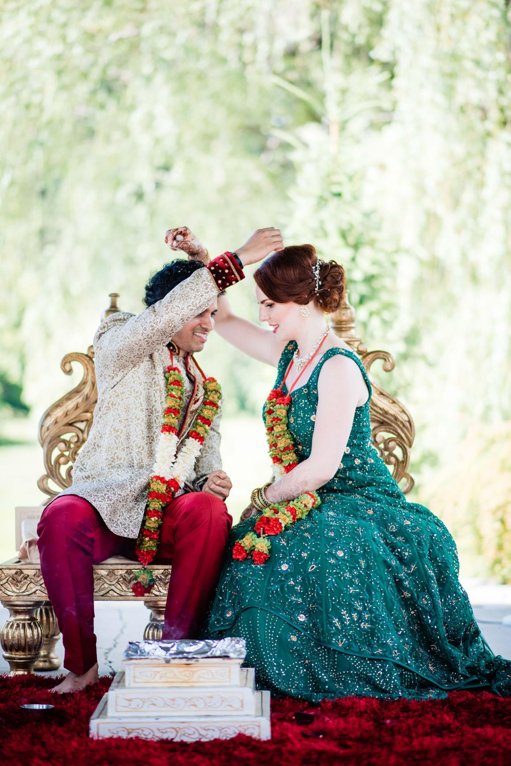 luxury-indian-wedding-royal-ambassador-toronto (47).jpg