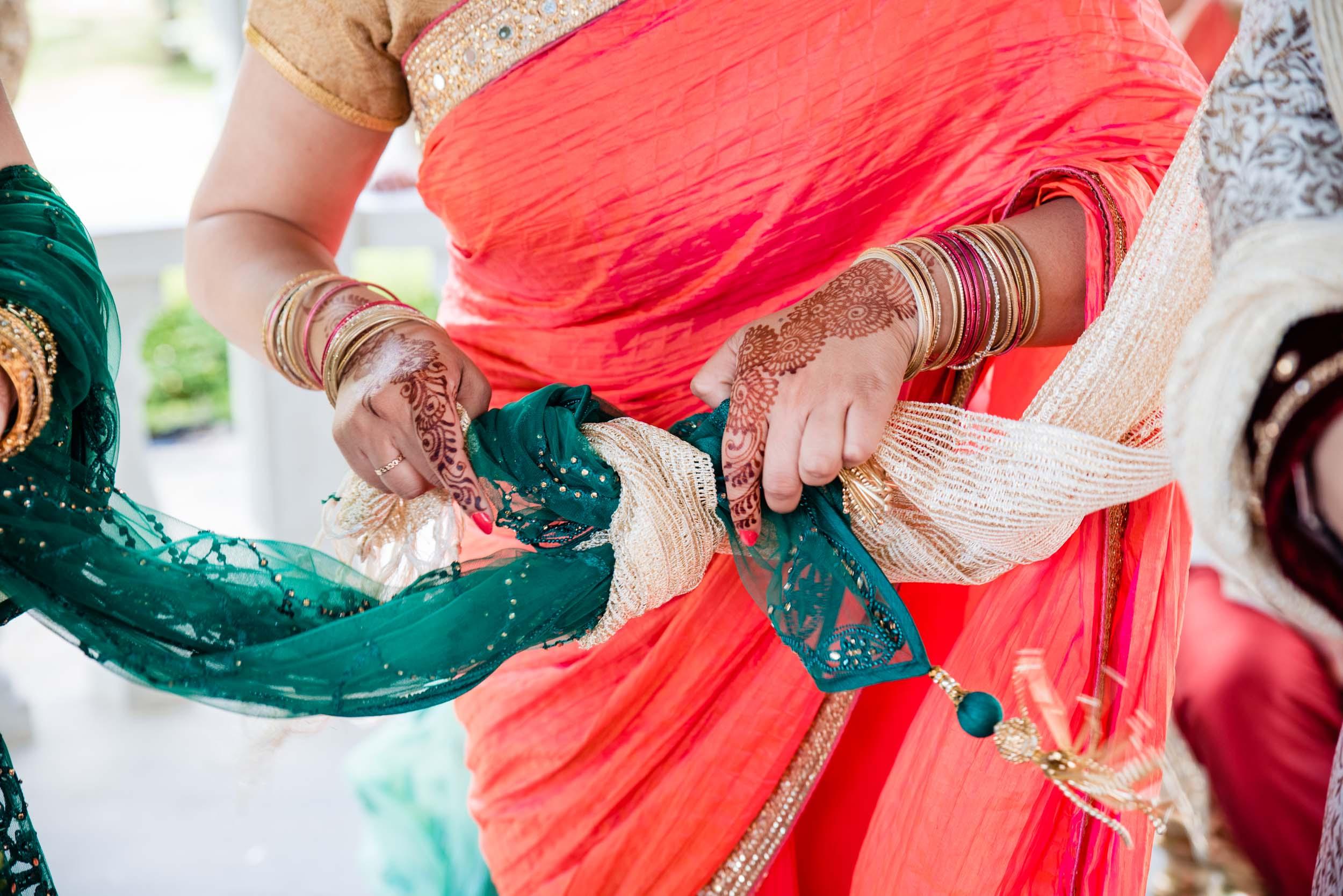 luxury-indian-wedding-royal-ambassador-toronto (48).jpg