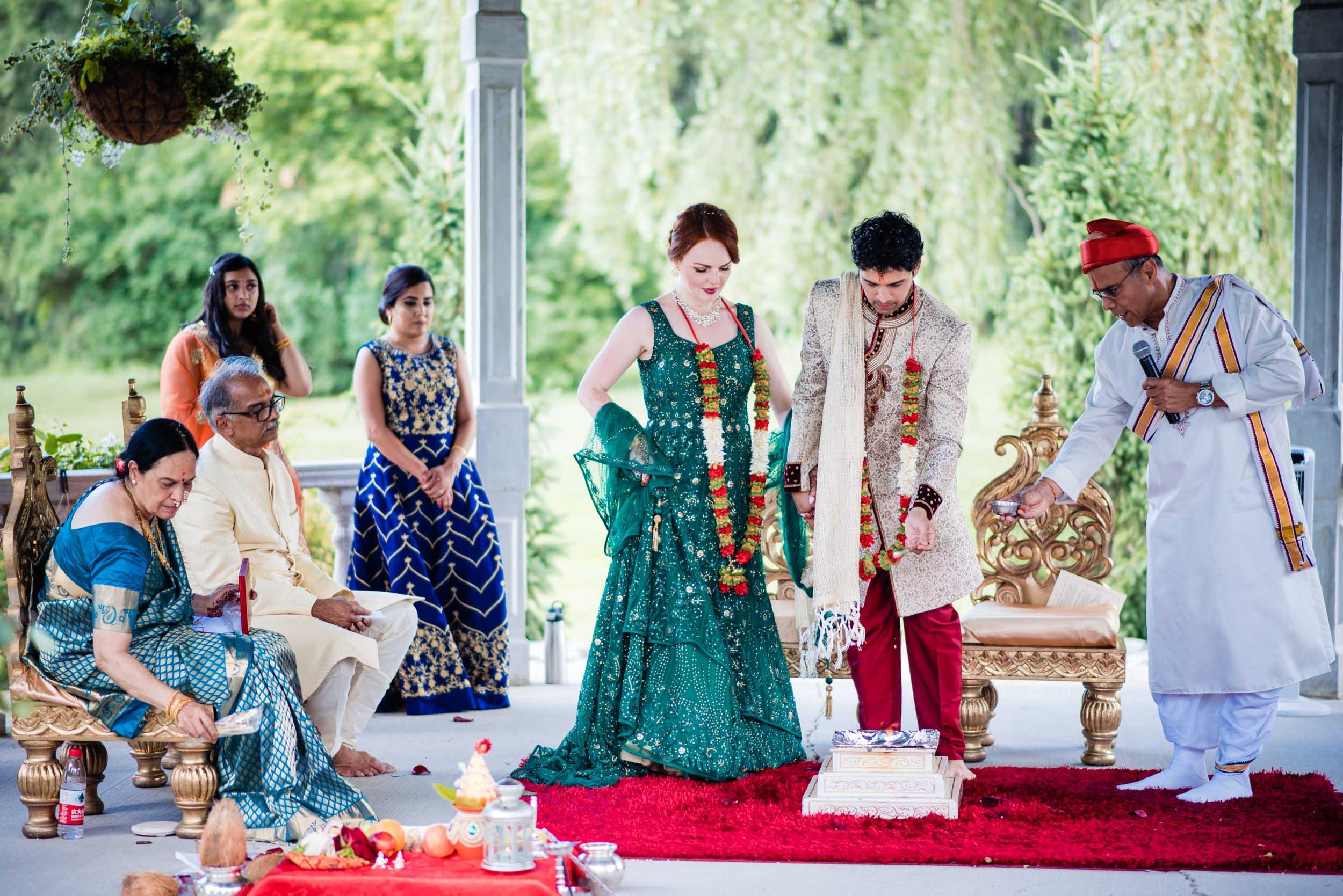 luxury-indian-wedding-royal-ambassador-toronto (49).jpg