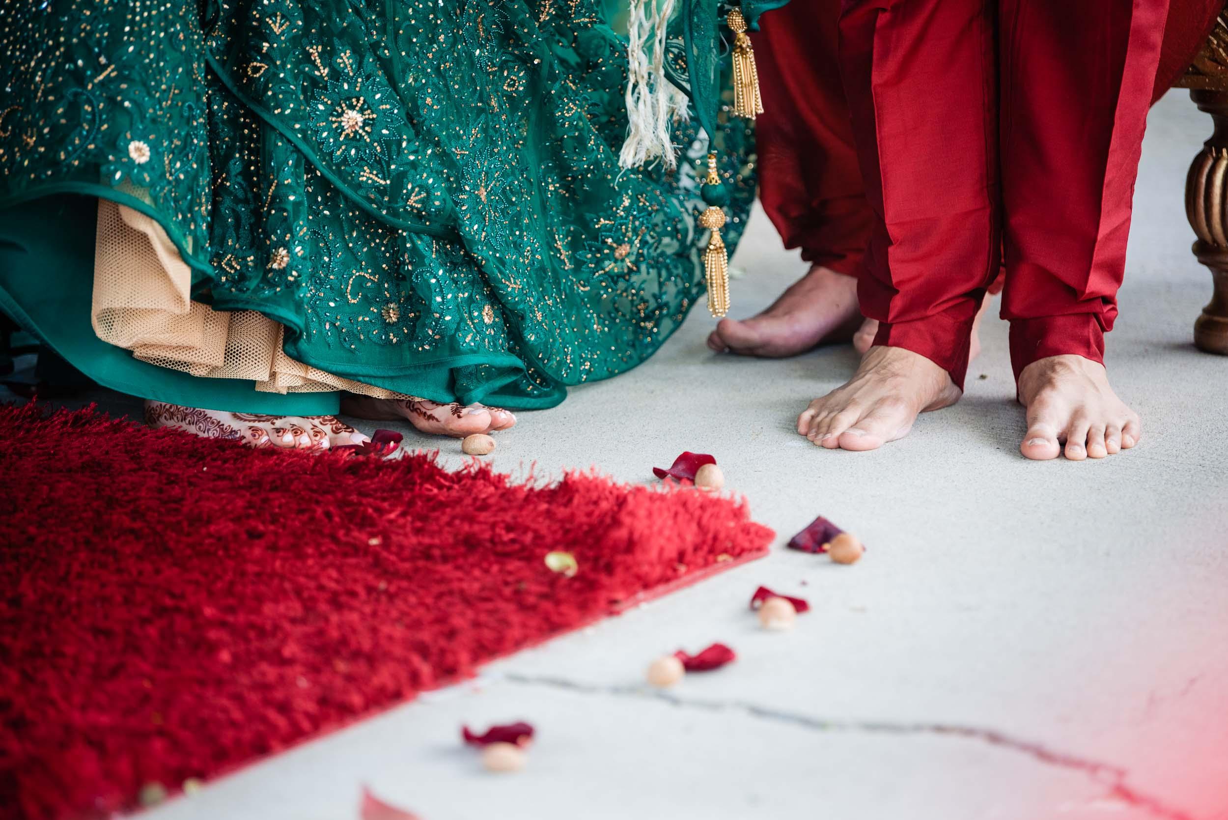 luxury-indian-wedding-royal-ambassador-toronto (51).jpg