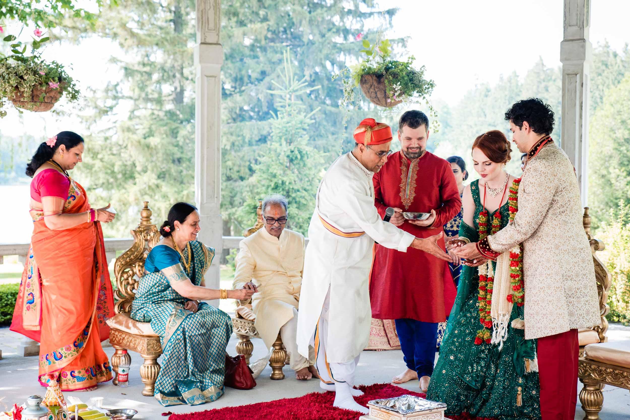 luxury-indian-wedding-royal-ambassador-toronto (52).jpg