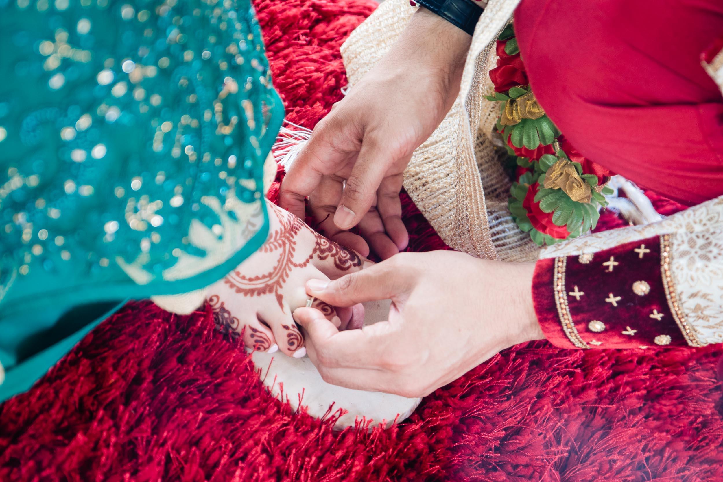 luxury-indian-wedding-royal-ambassador-toronto (54).jpg