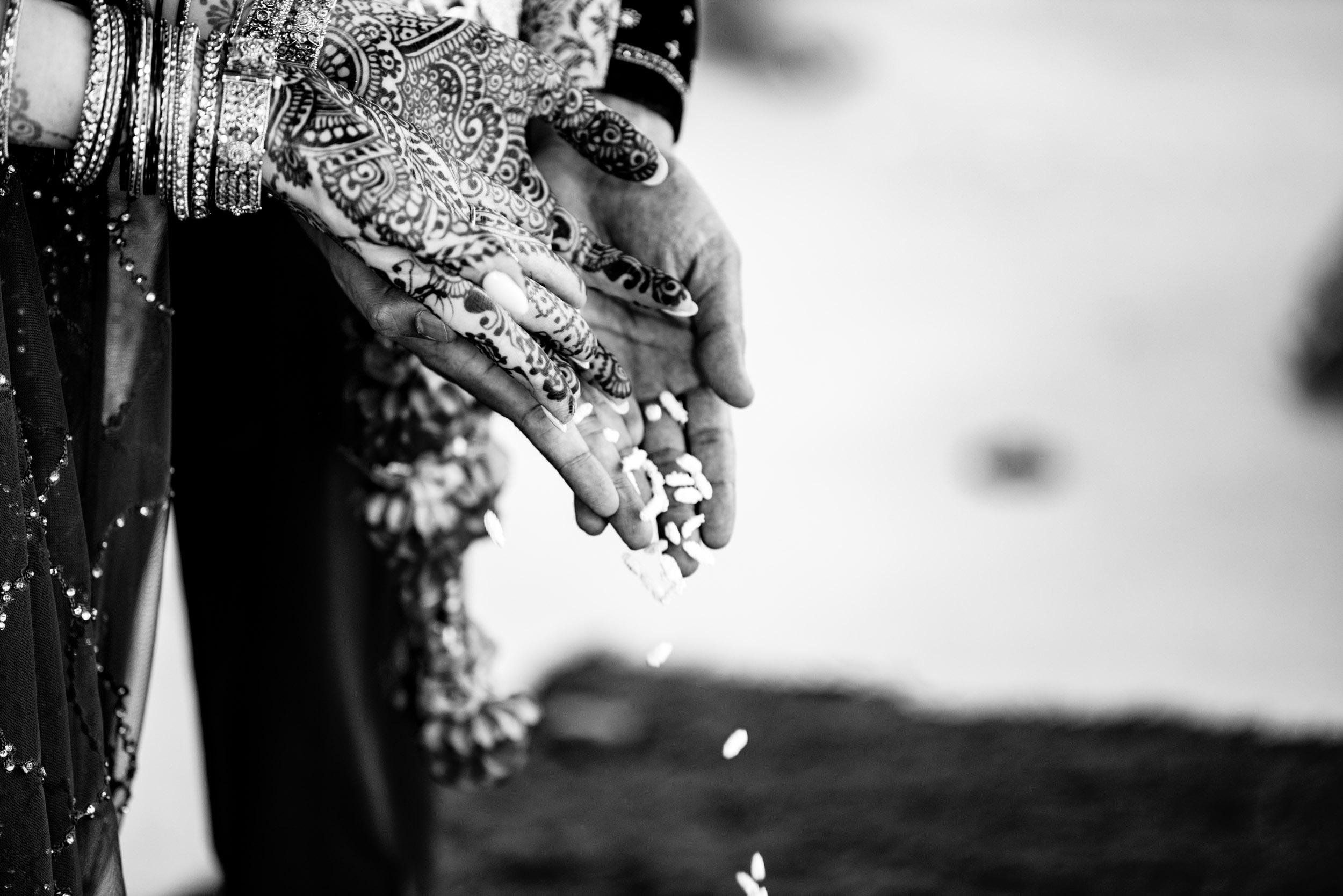 luxury-indian-wedding-royal-ambassador-toronto (55).jpg