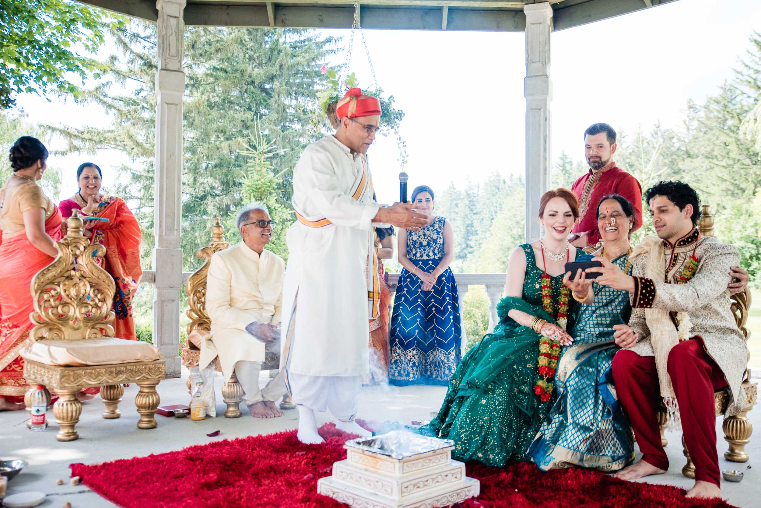 luxury-indian-wedding-royal-ambassador-toronto (57).jpg