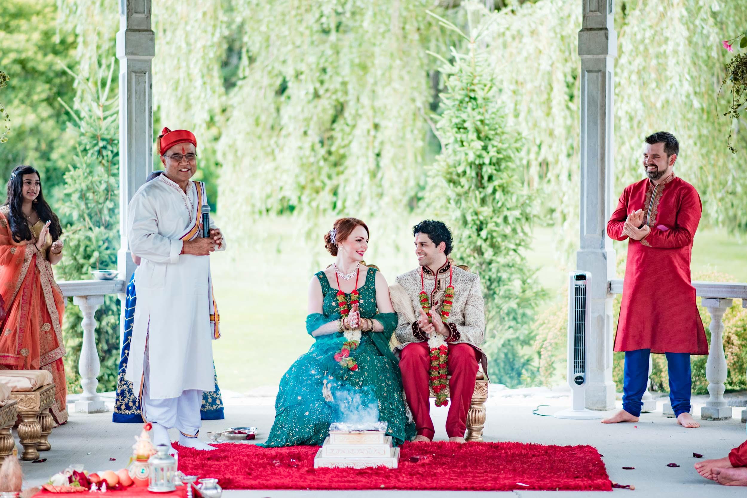 luxury-indian-wedding-royal-ambassador-toronto (59).jpg