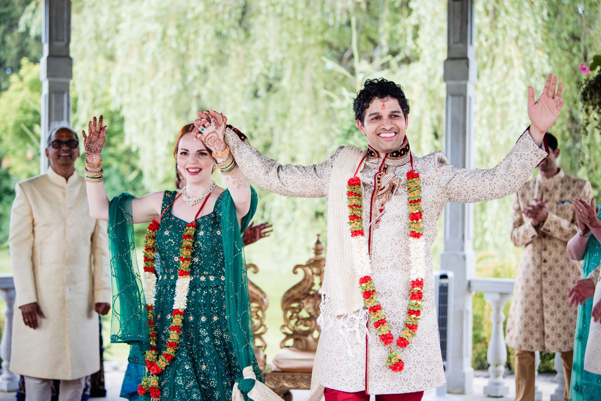 luxury-indian-wedding-royal-ambassador-toronto (60).jpg