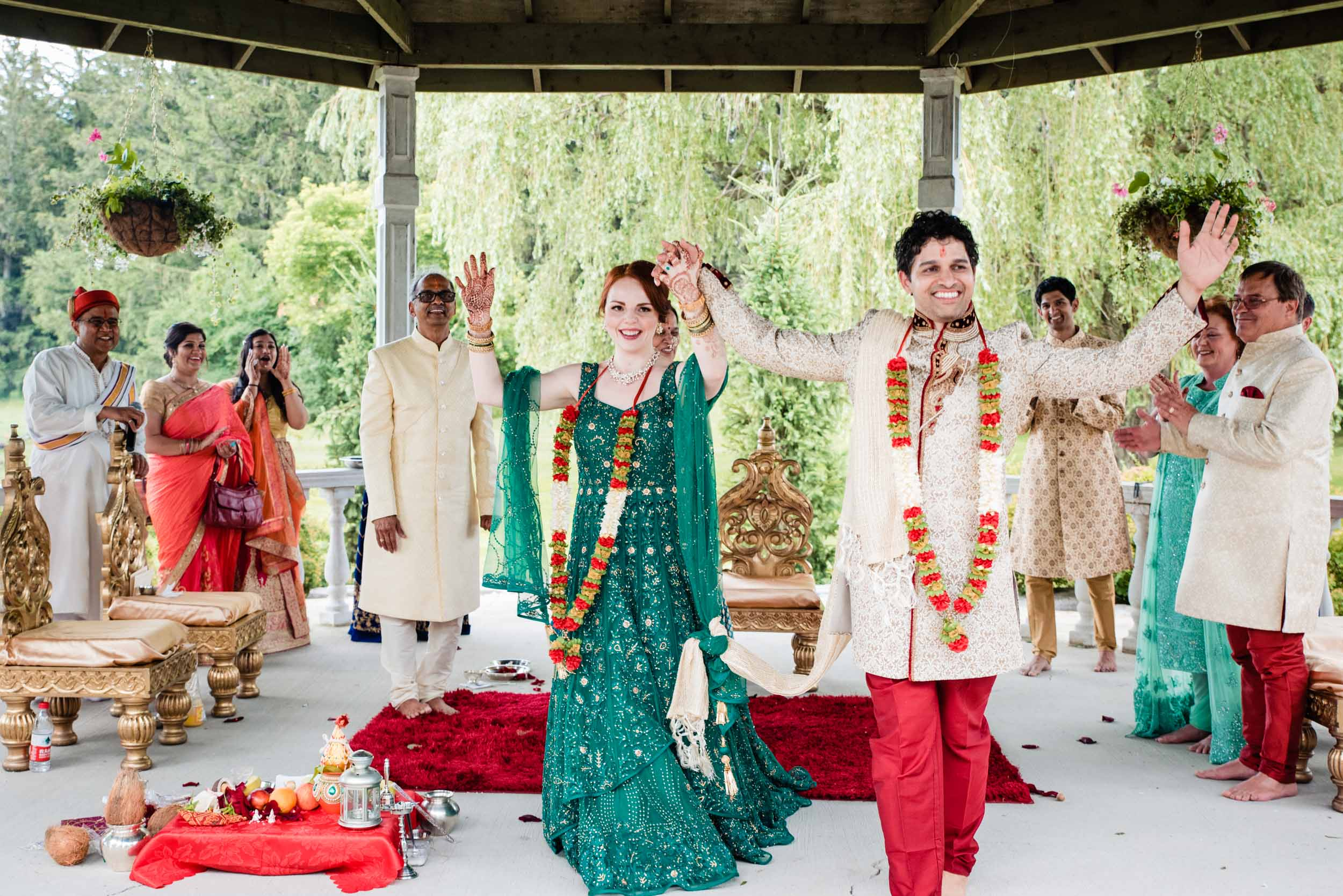 luxury-indian-wedding-royal-ambassador-toronto (61).jpg