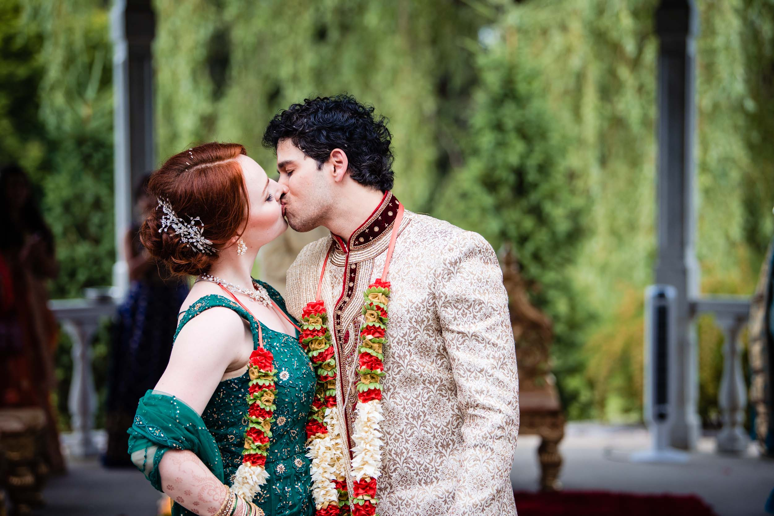 luxury-indian-wedding-royal-ambassador-toronto (62).jpg