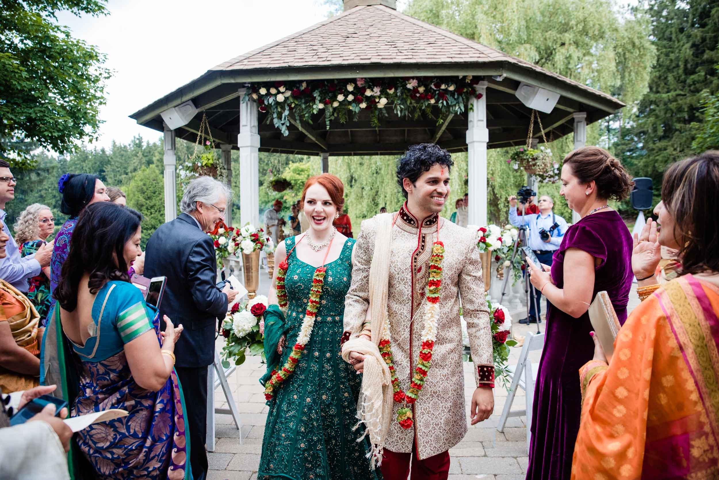 luxury-indian-wedding-royal-ambassador-toronto (63).jpg