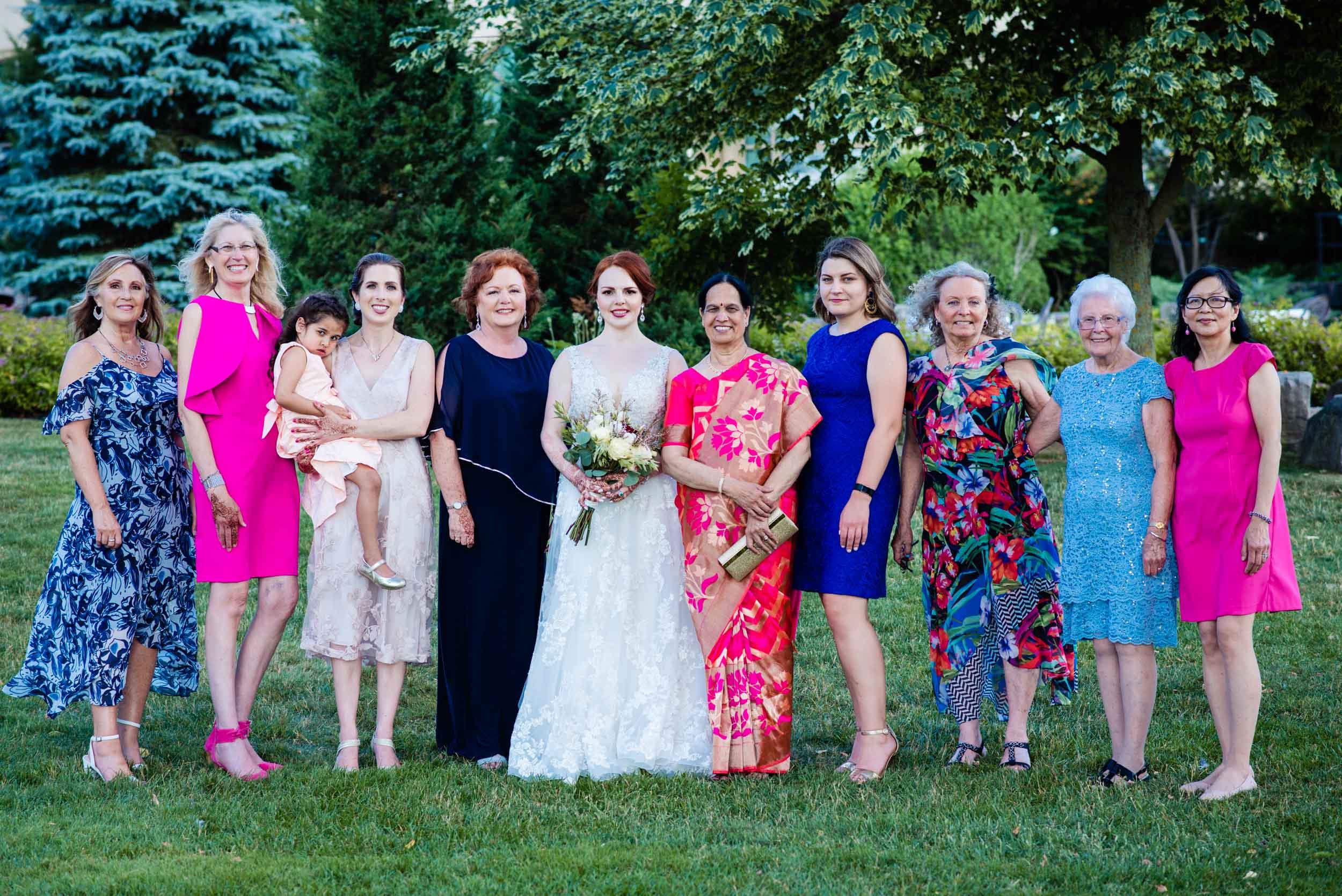 luxury-indian-wedding-royal-ambassador-toronto (66).jpg