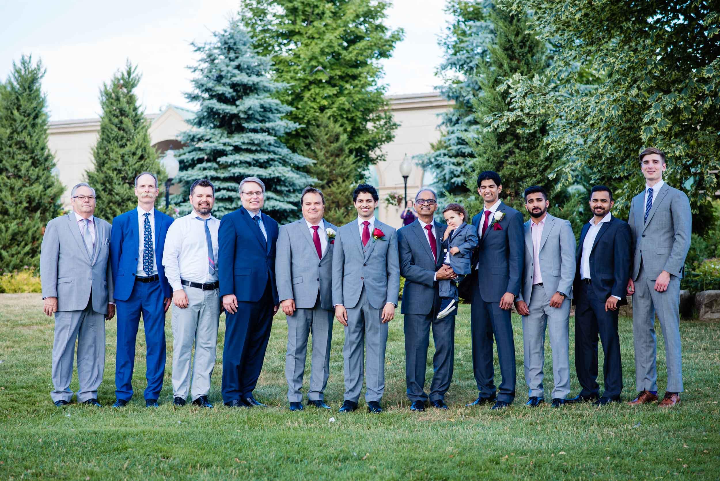 luxury-indian-wedding-royal-ambassador-toronto (67).jpg