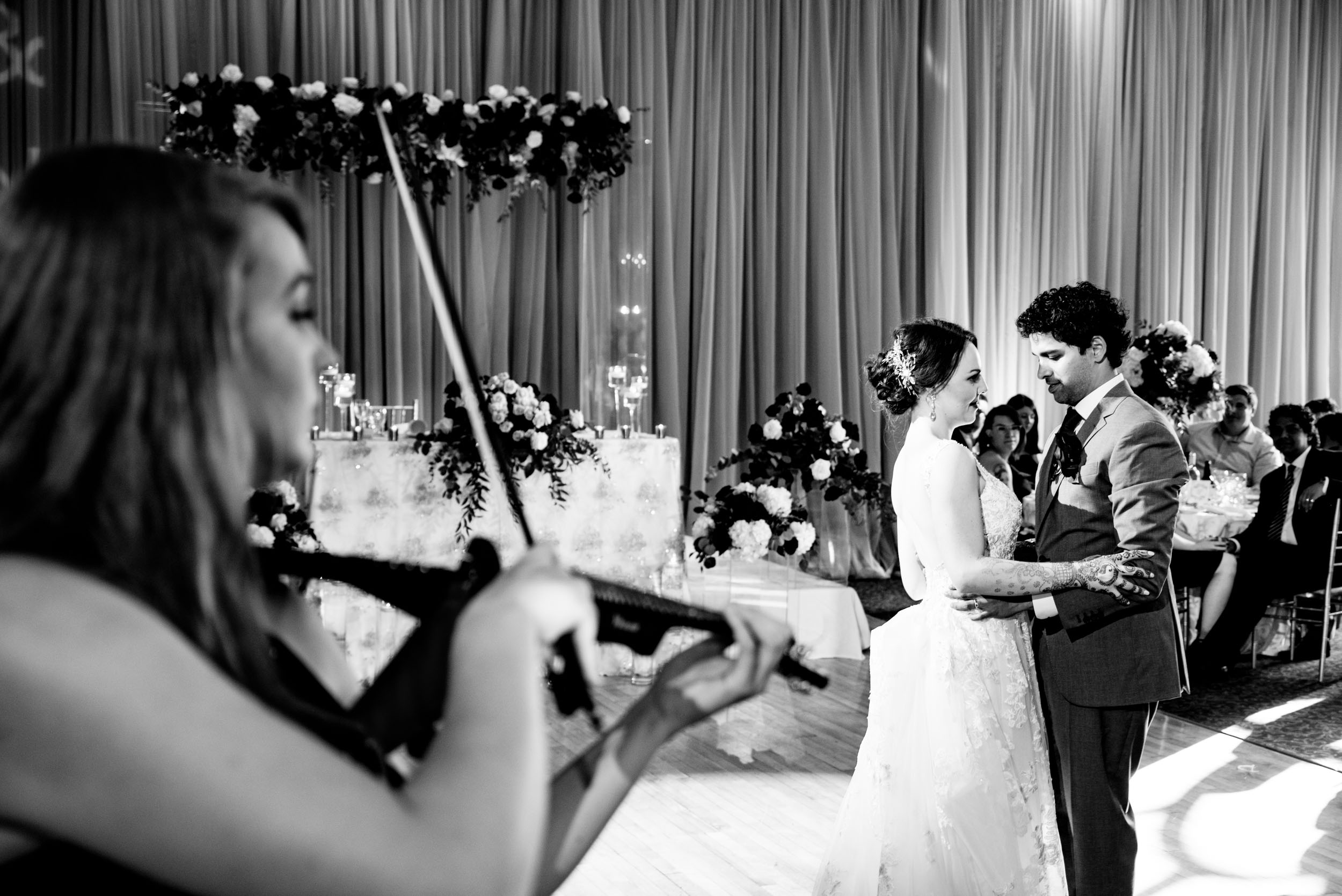 luxury-indian-wedding-royal-ambassador-toronto (72).jpg
