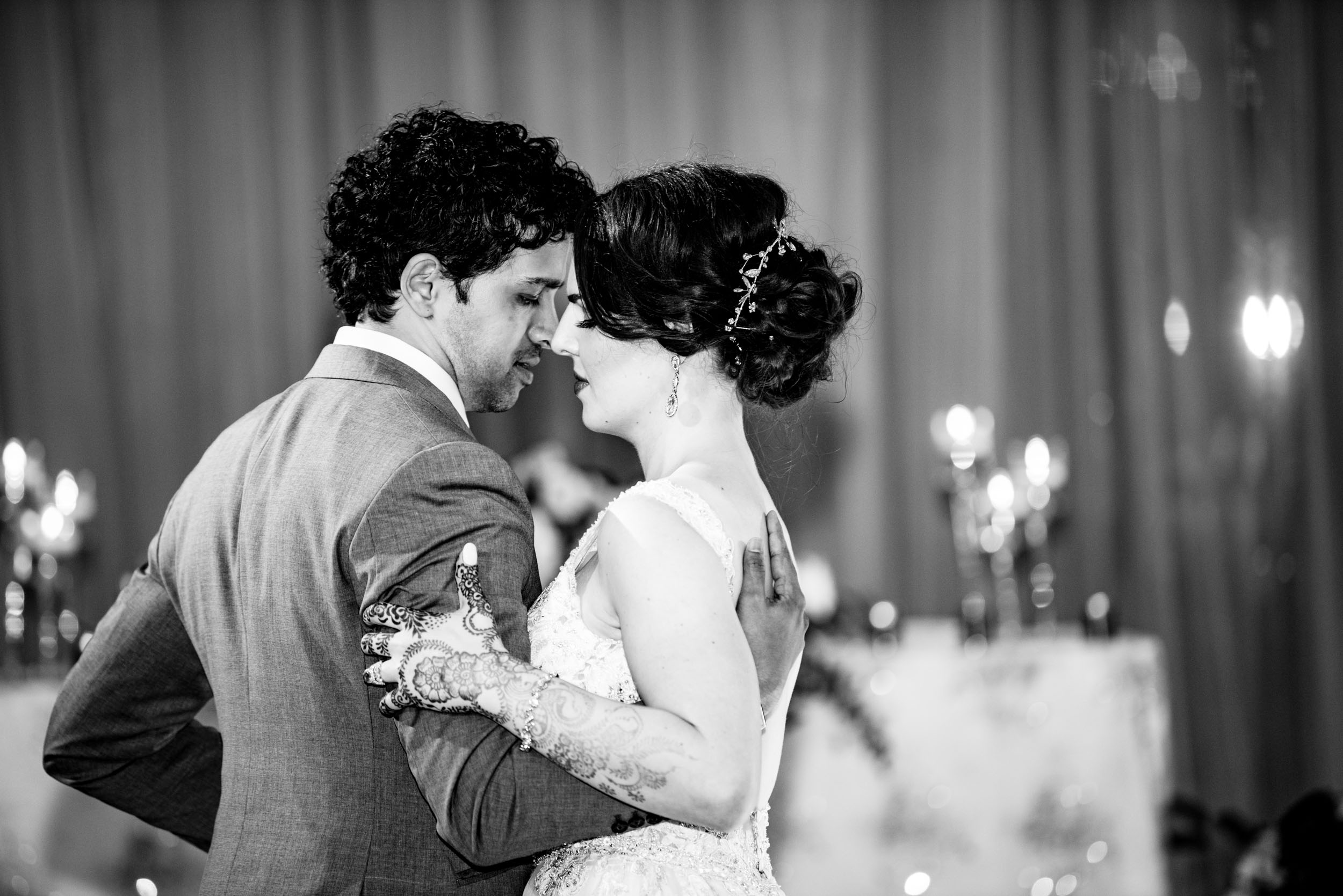 luxury-indian-wedding-royal-ambassador-toronto (73).jpg