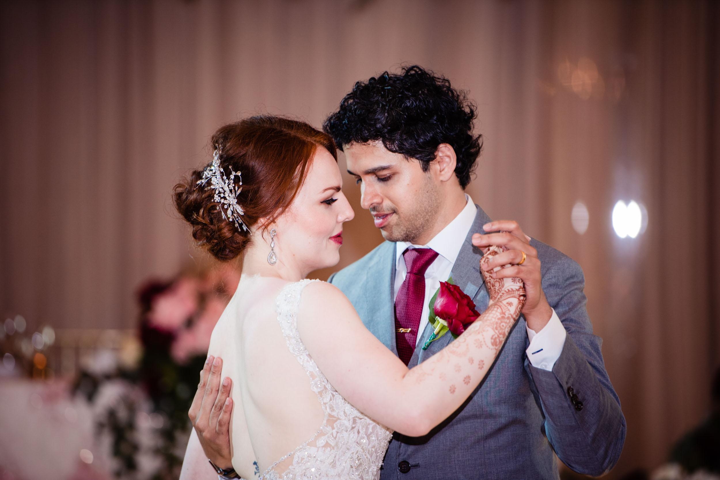 luxury-indian-wedding-royal-ambassador-toronto (75).jpg